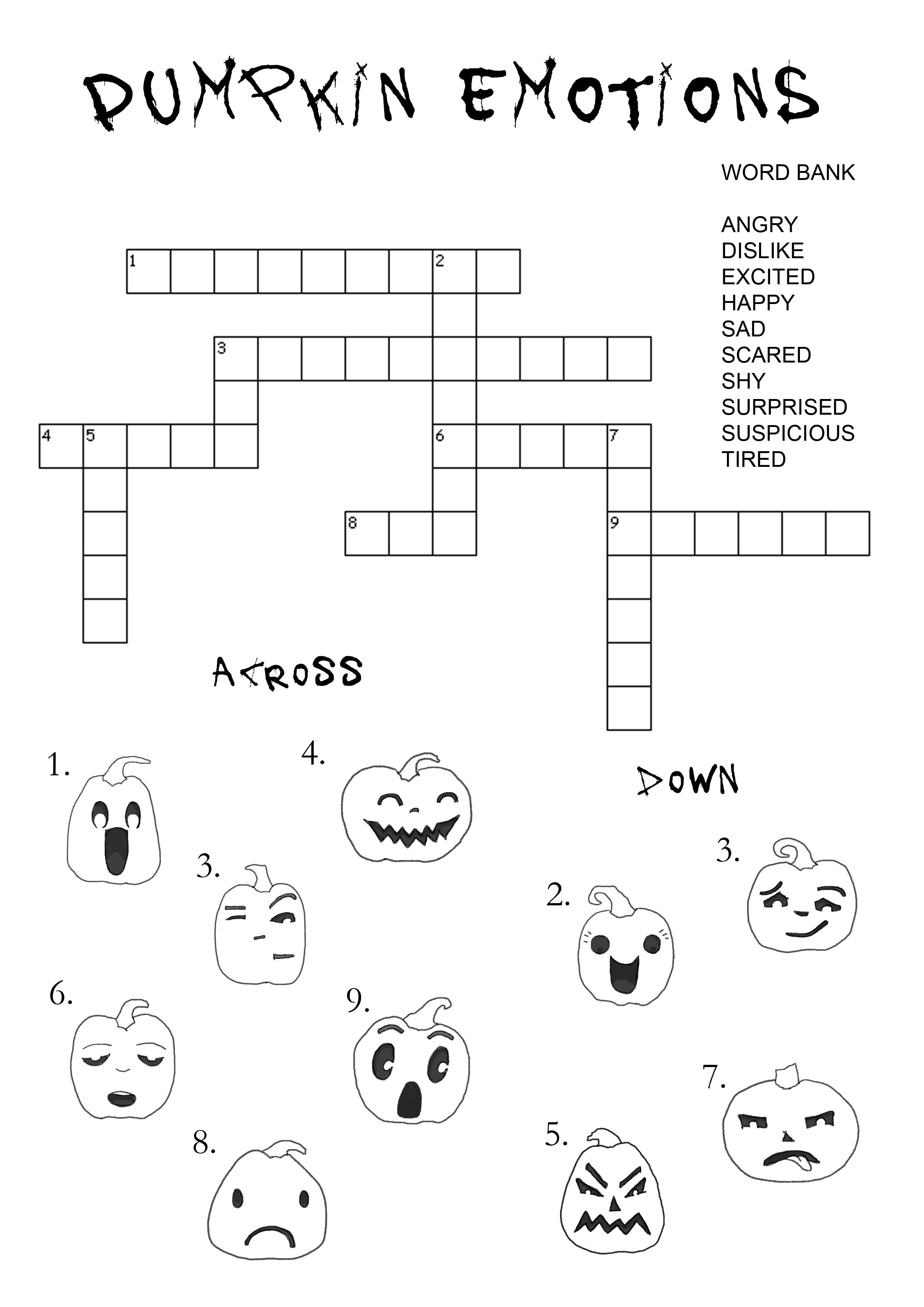 11 Best Images Of Matching Shape Words Worksheet