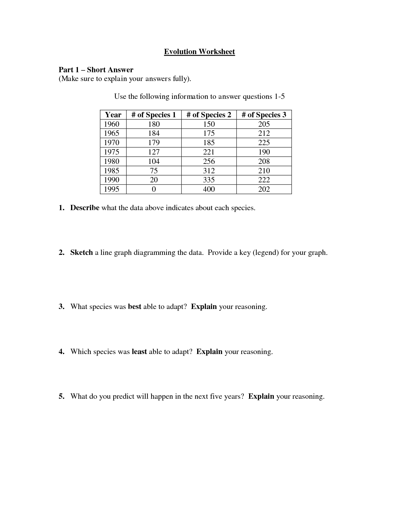 Mitosis Cell Parts Worksheet Answers