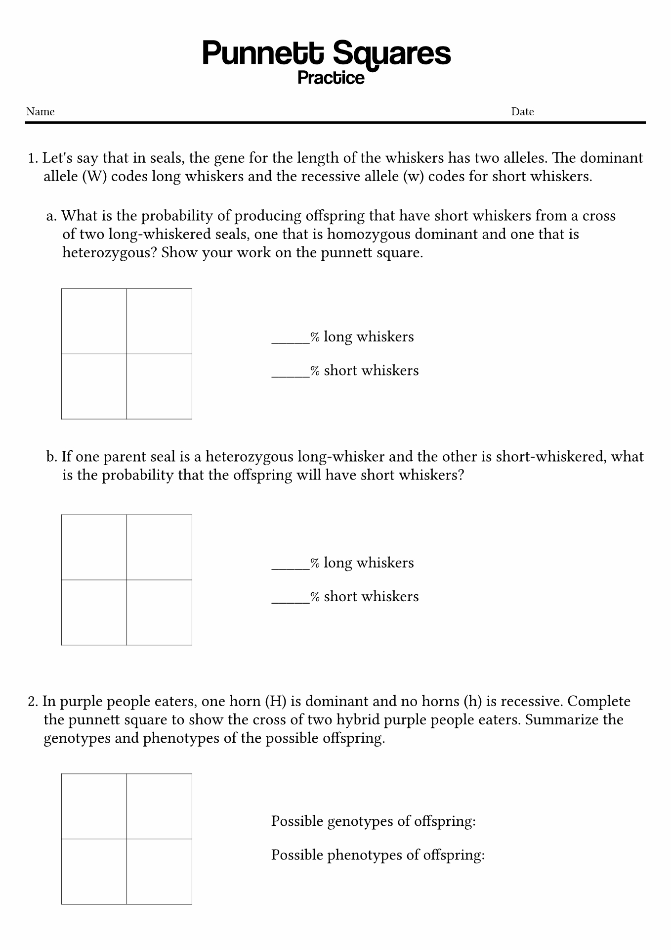 Spongebob Key Worksheet
