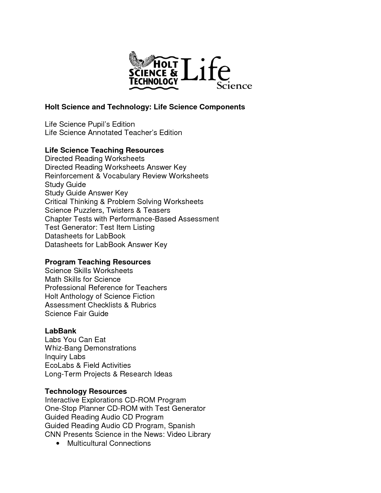 Worksheet Half Life Problems