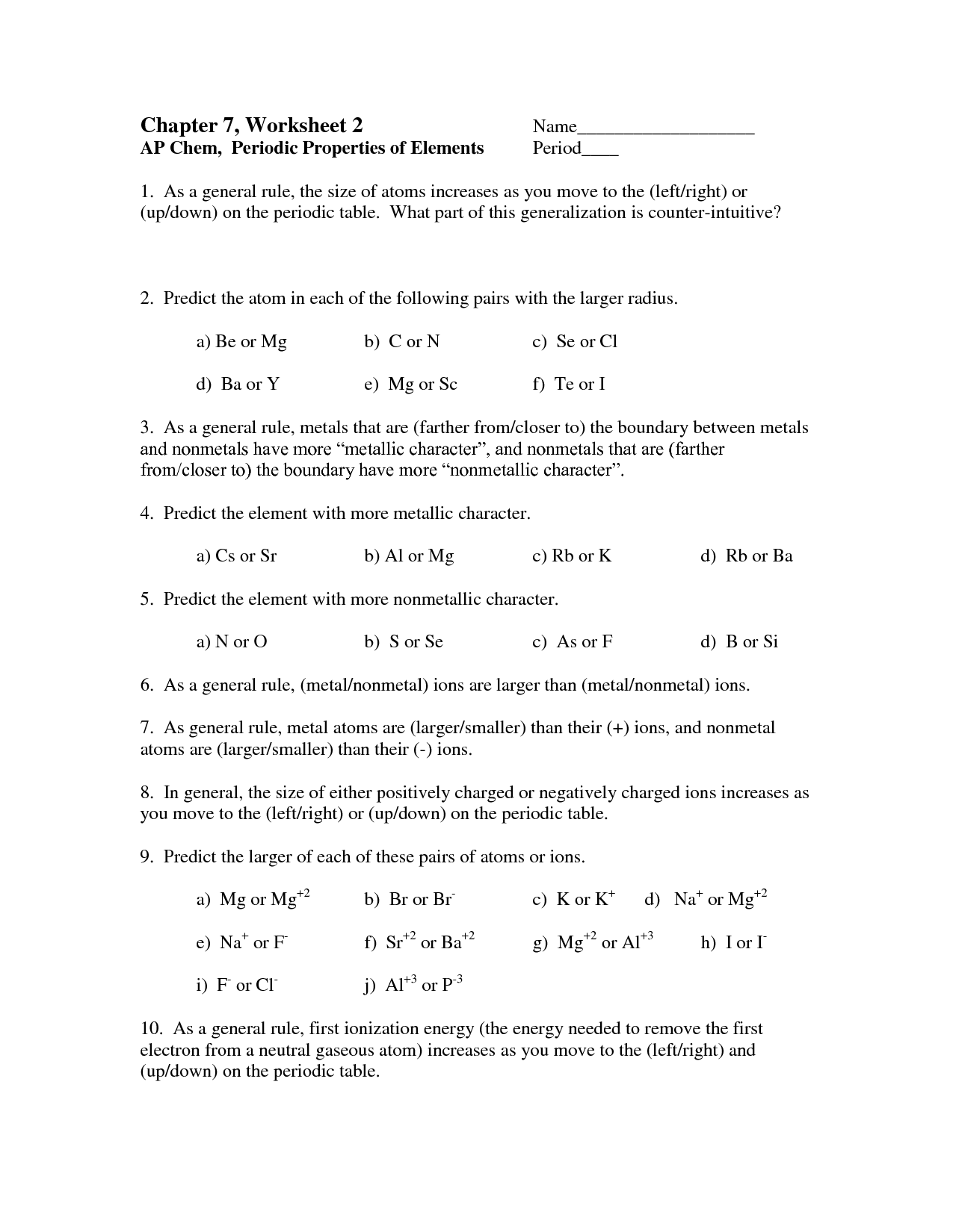 13 Best Images Of Holt Biology Worksheet Answer Key