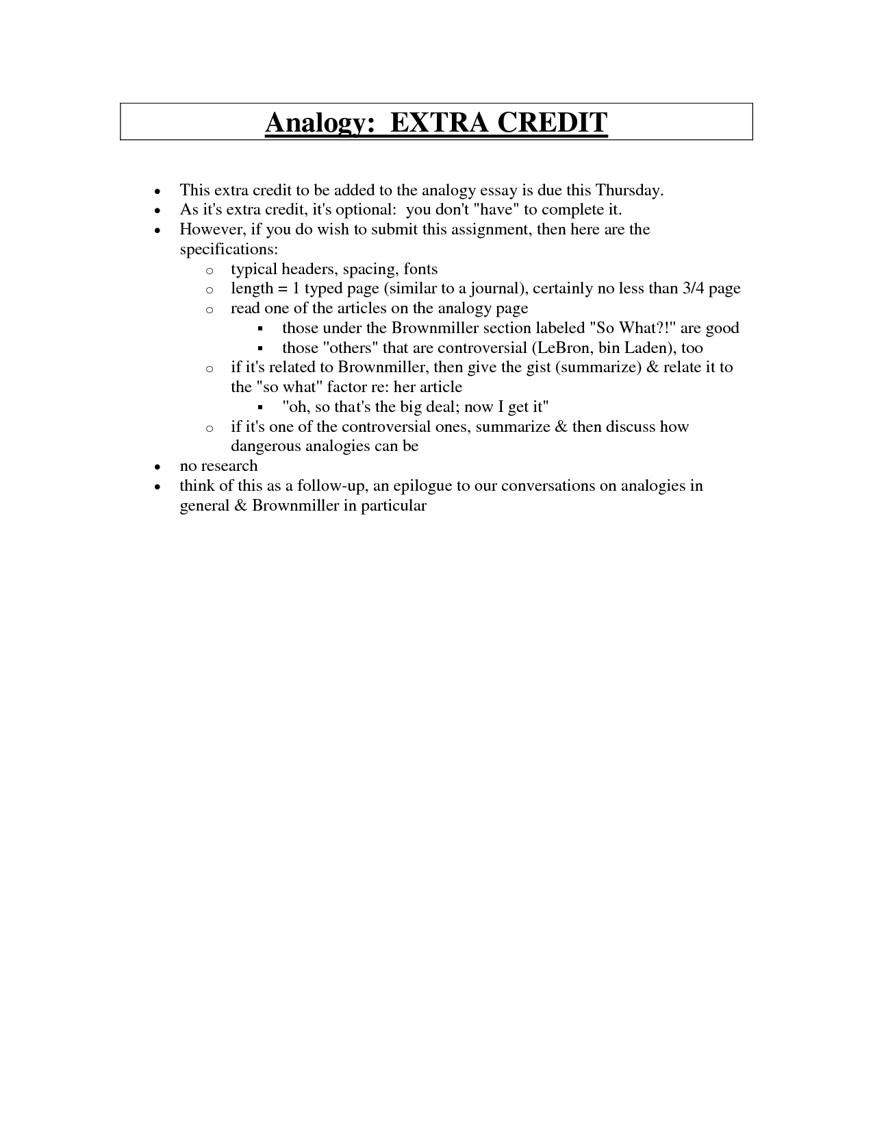 11 Best Images Of Cell Cityogy Worksheet Answers