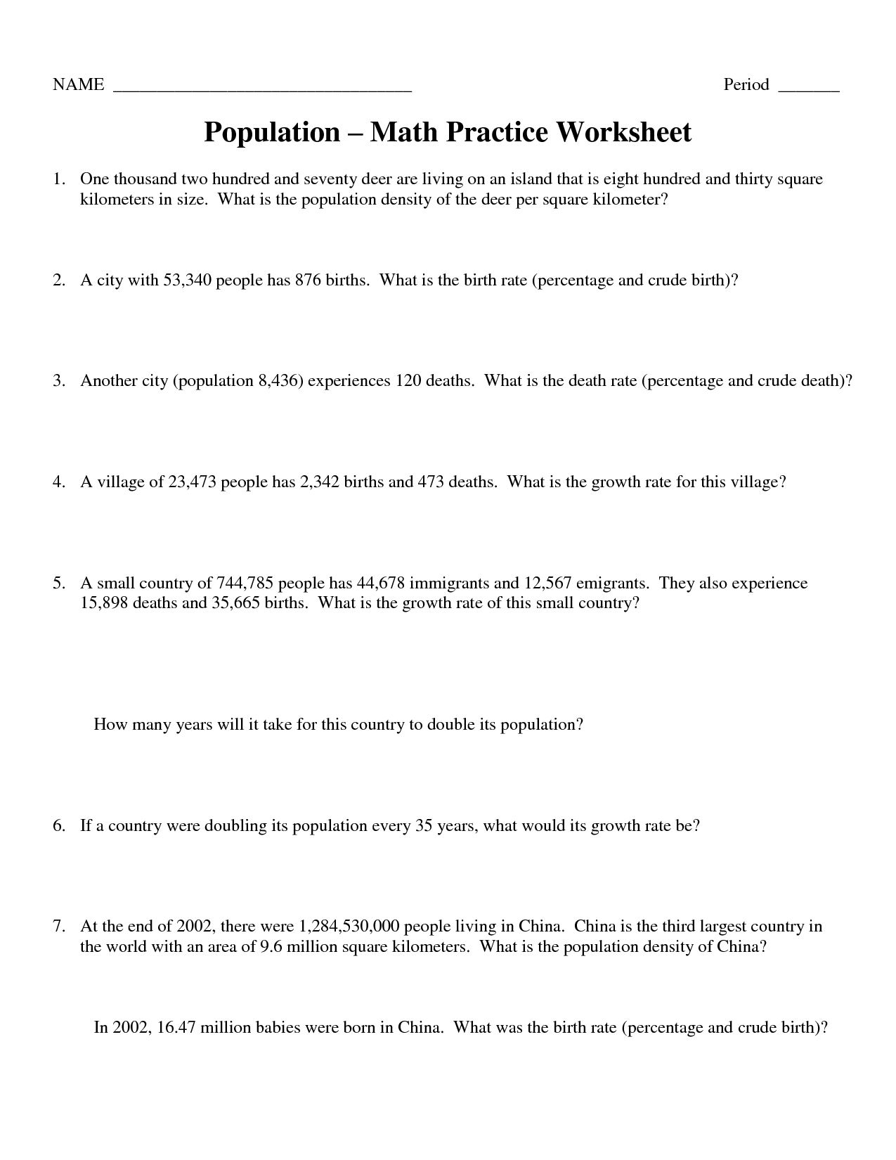 10 Best Images Of Florida State Worksheet