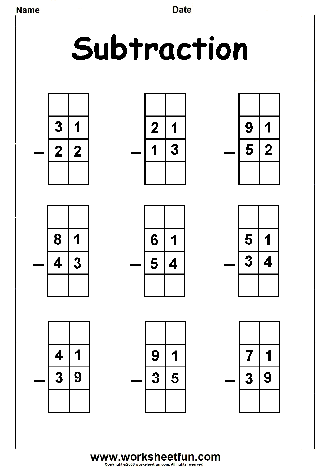 18 Best Images Of By Addition Worksheet 1