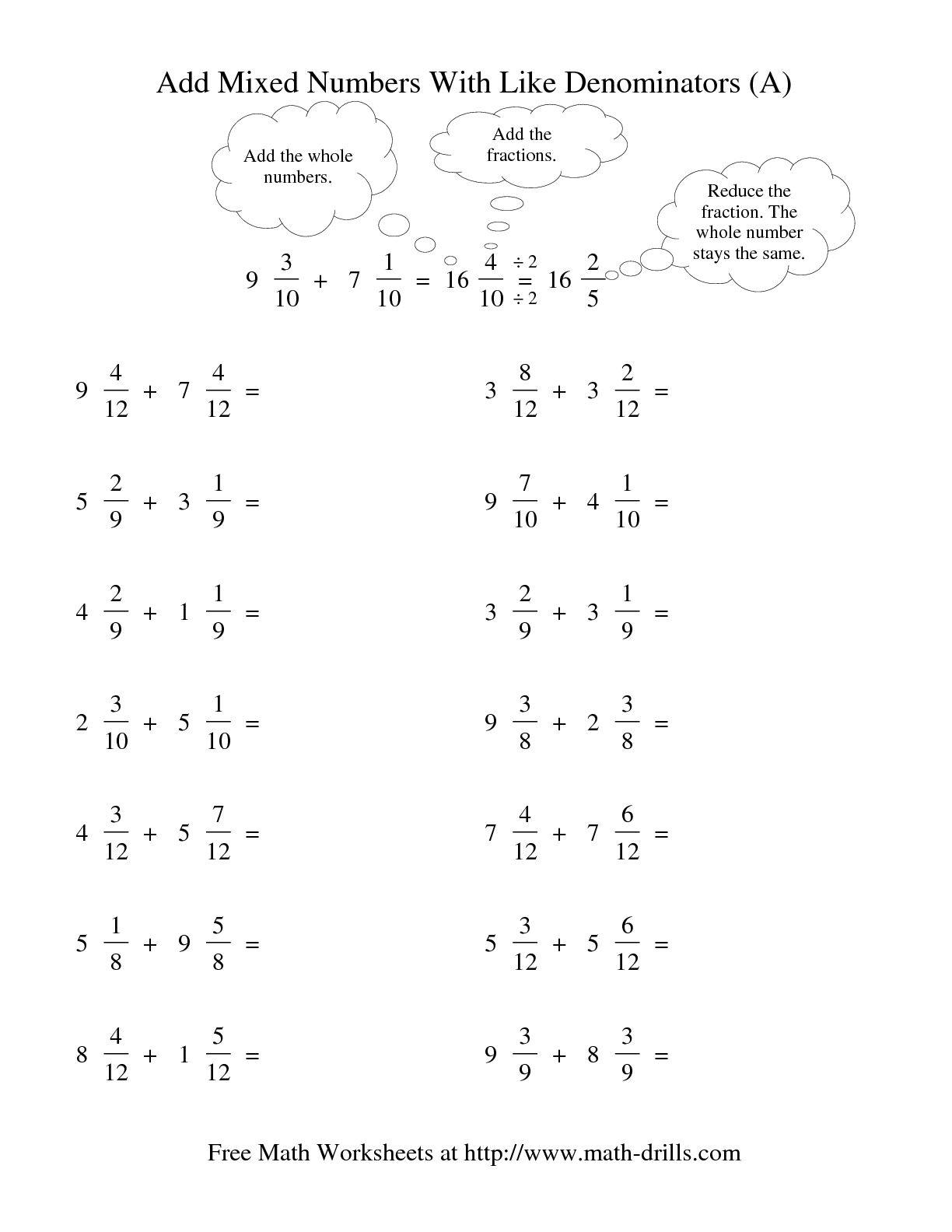 14 Best Images Of Multiple Step Equation Worksheets