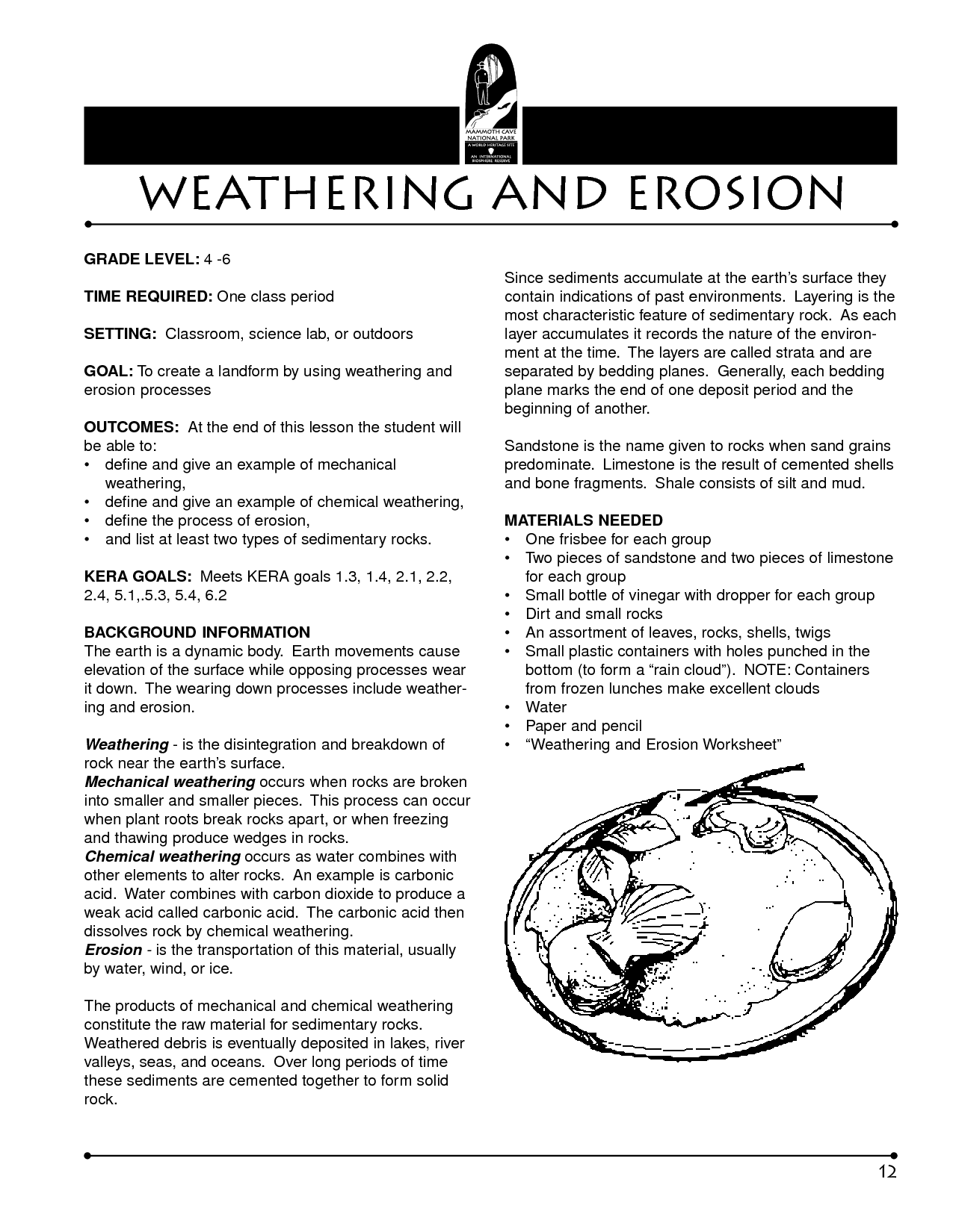 15 Best Images Of Weather Worksheets 4th Grade