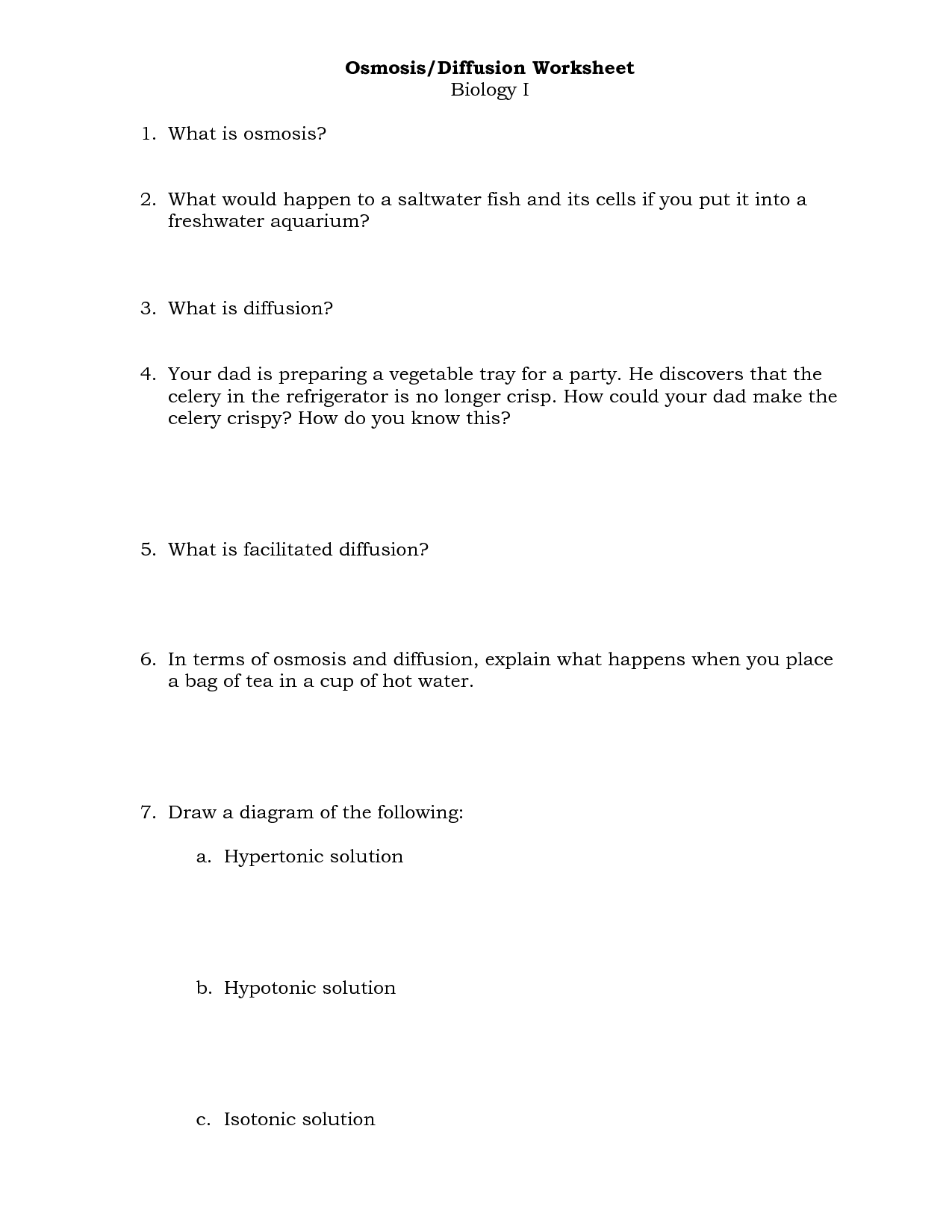 7 Best Images Of Plate Tectonics Worksheet Answers