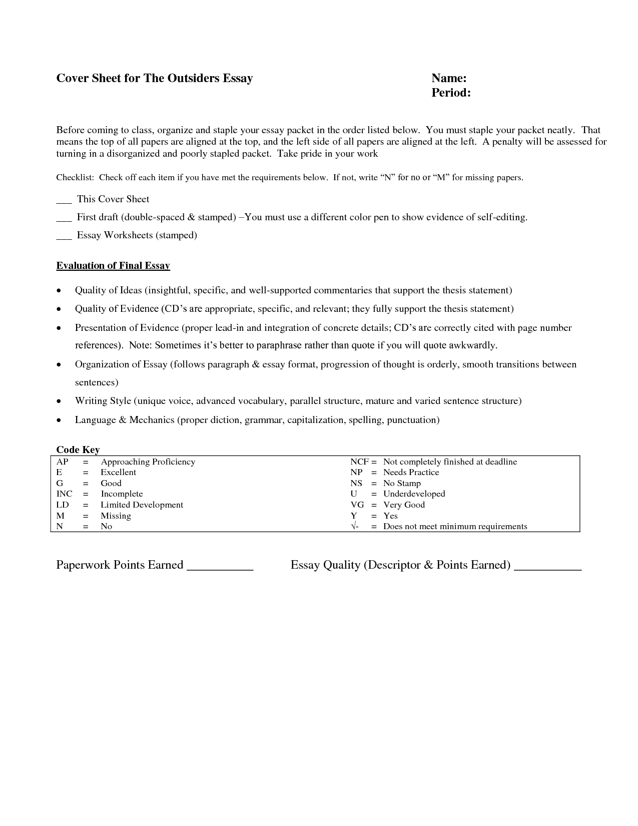 13 Best Images Of Worksheets Baking Middle School