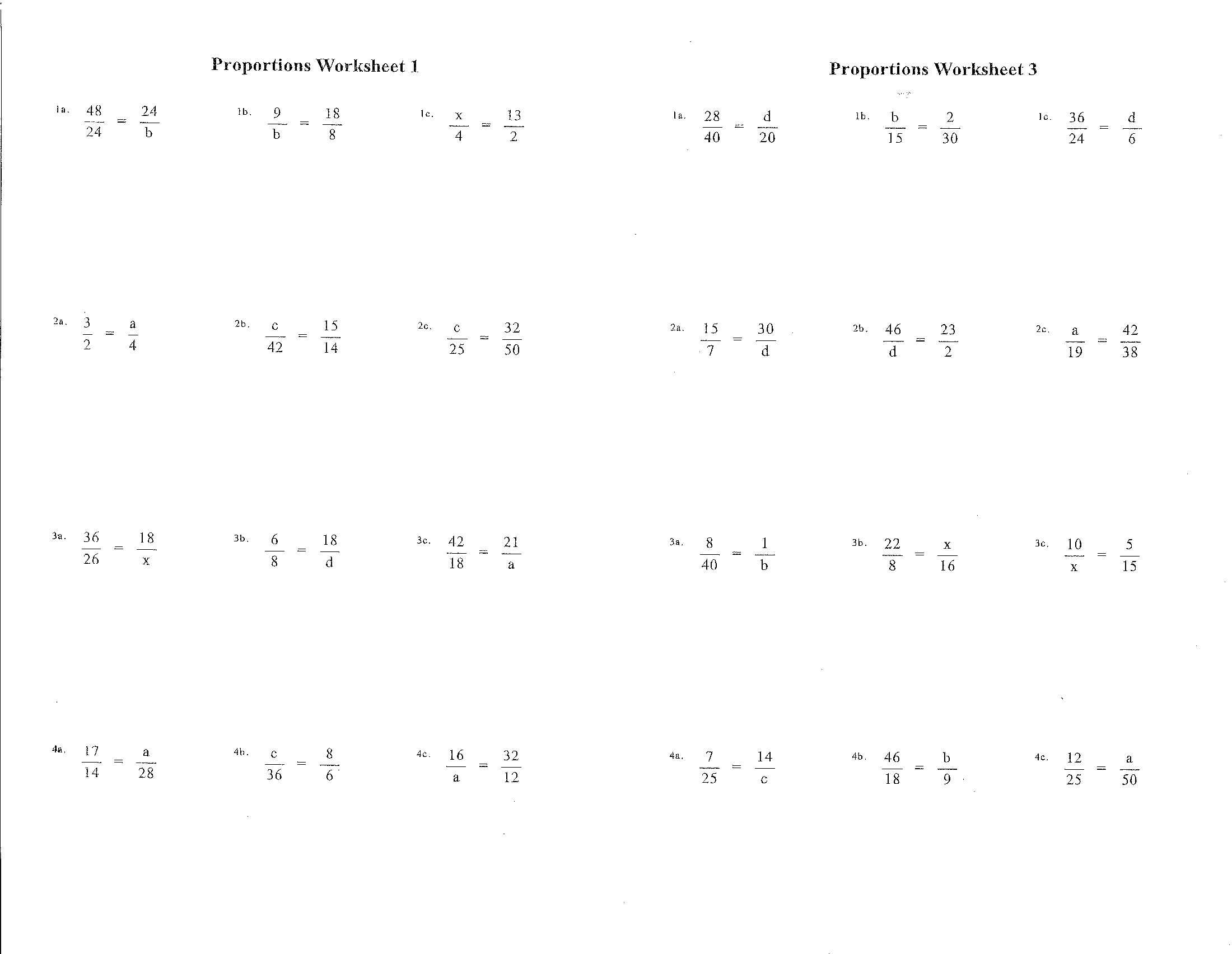 13 Best Images Of Distributive Worksheet With Answers