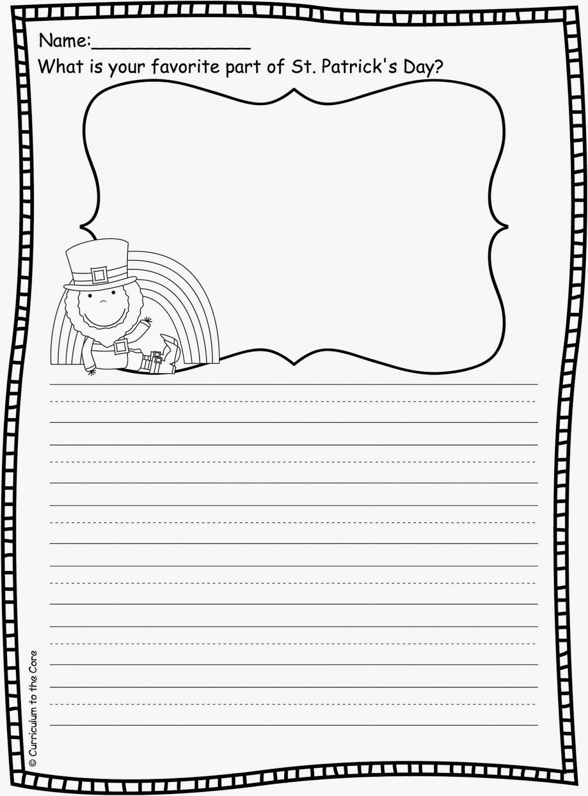 Beautiful Parts Of A Short Story Quiz Esl Worksheet By