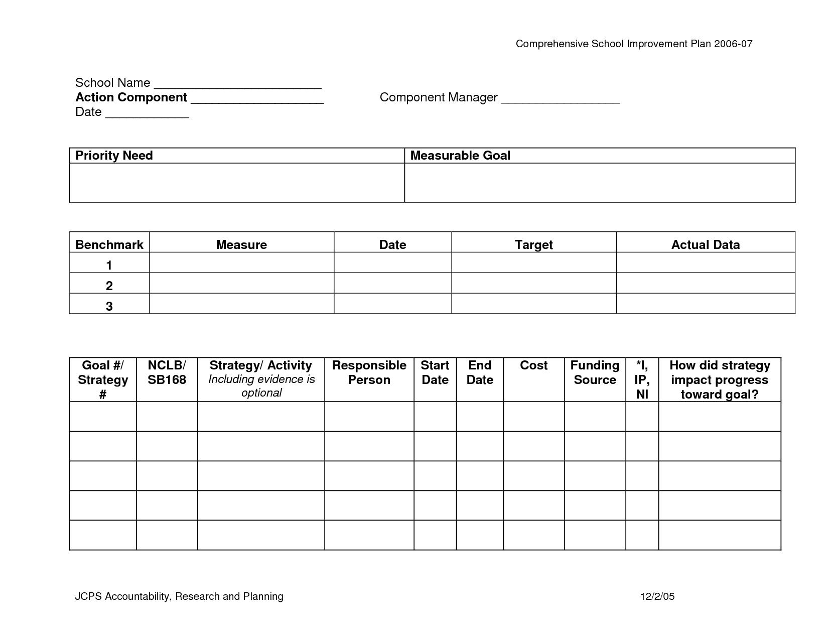 Housing Worksheet