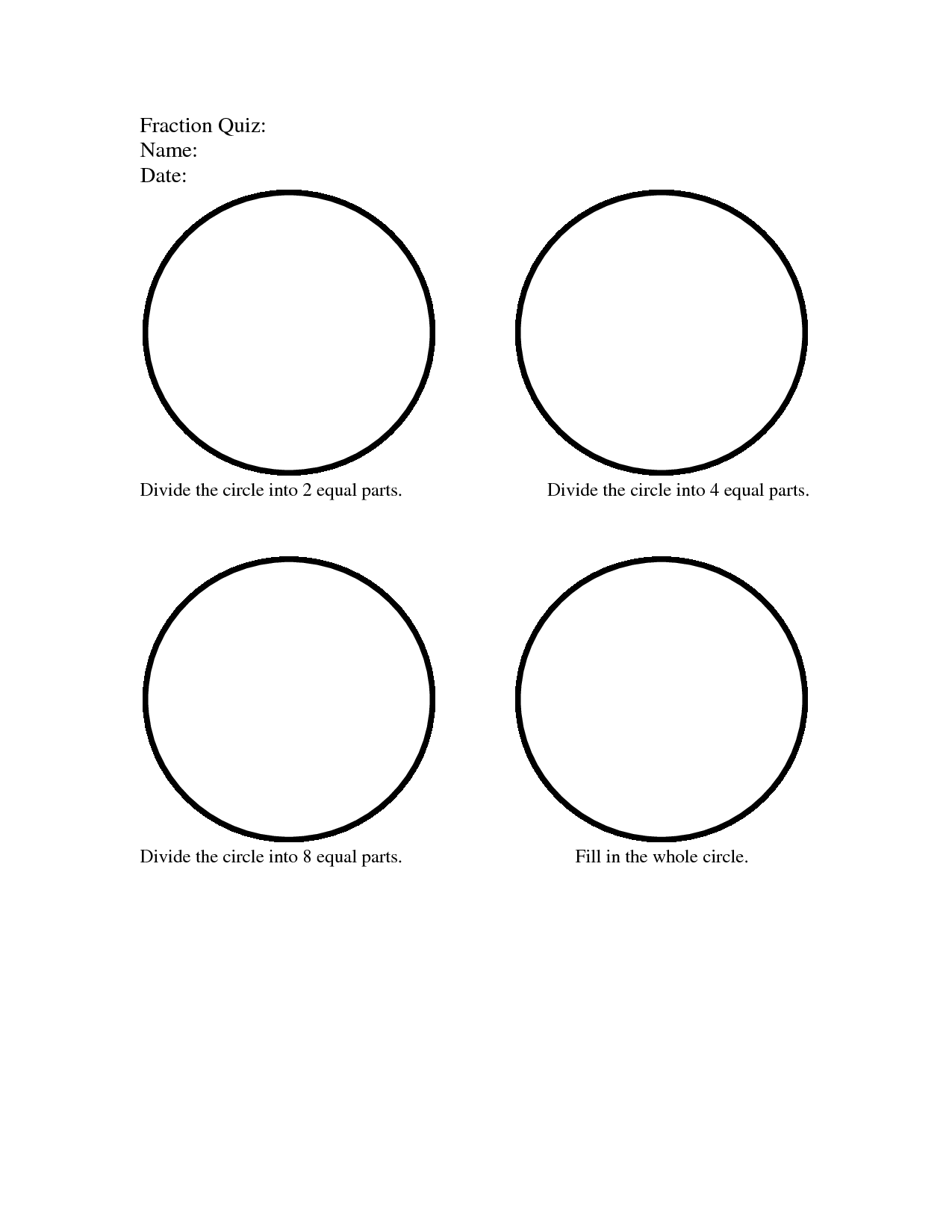 16 Best Images Of Multiplying Real Numbers Worksheet