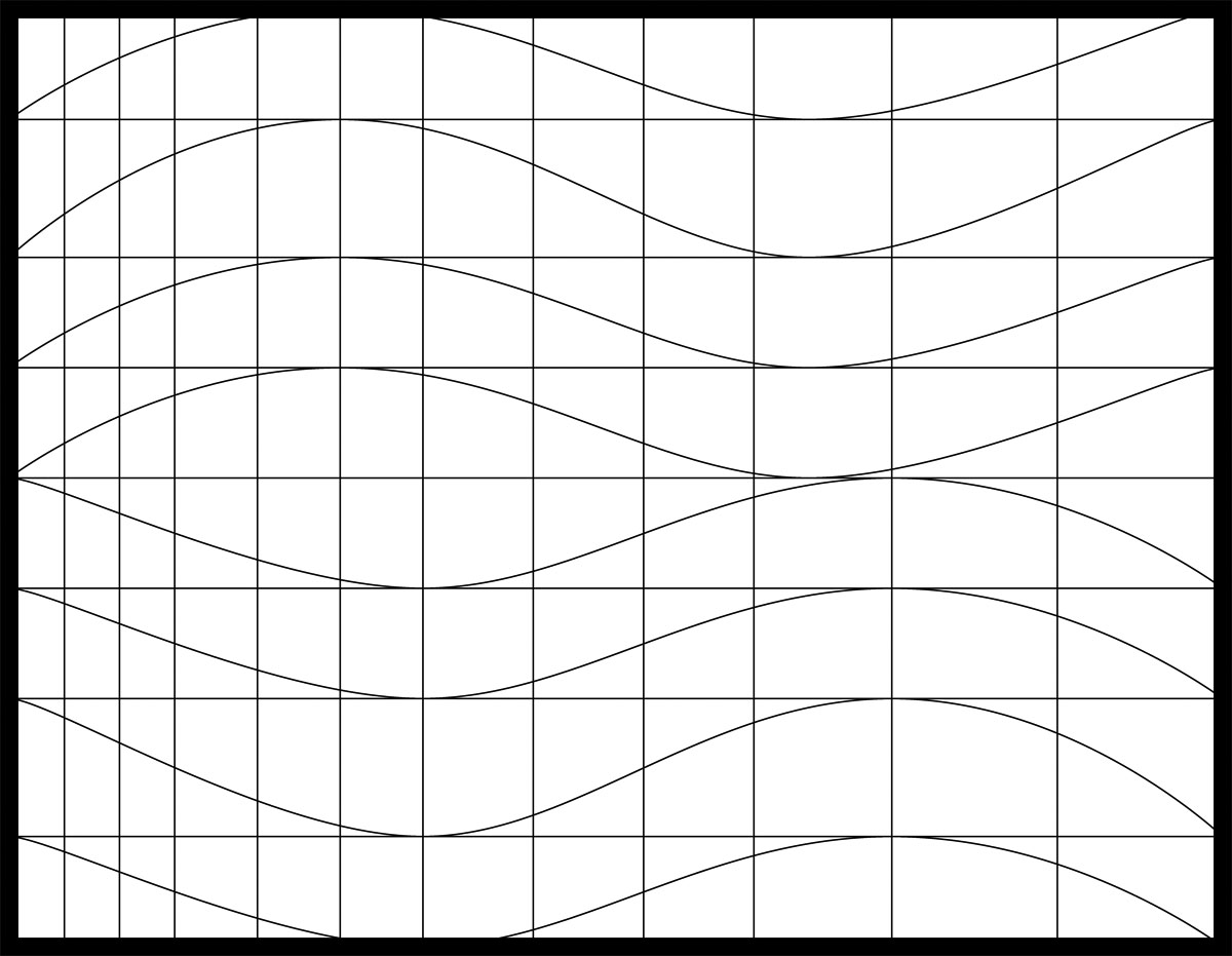 13 Best Images Of Op Art Lesson Worksheet