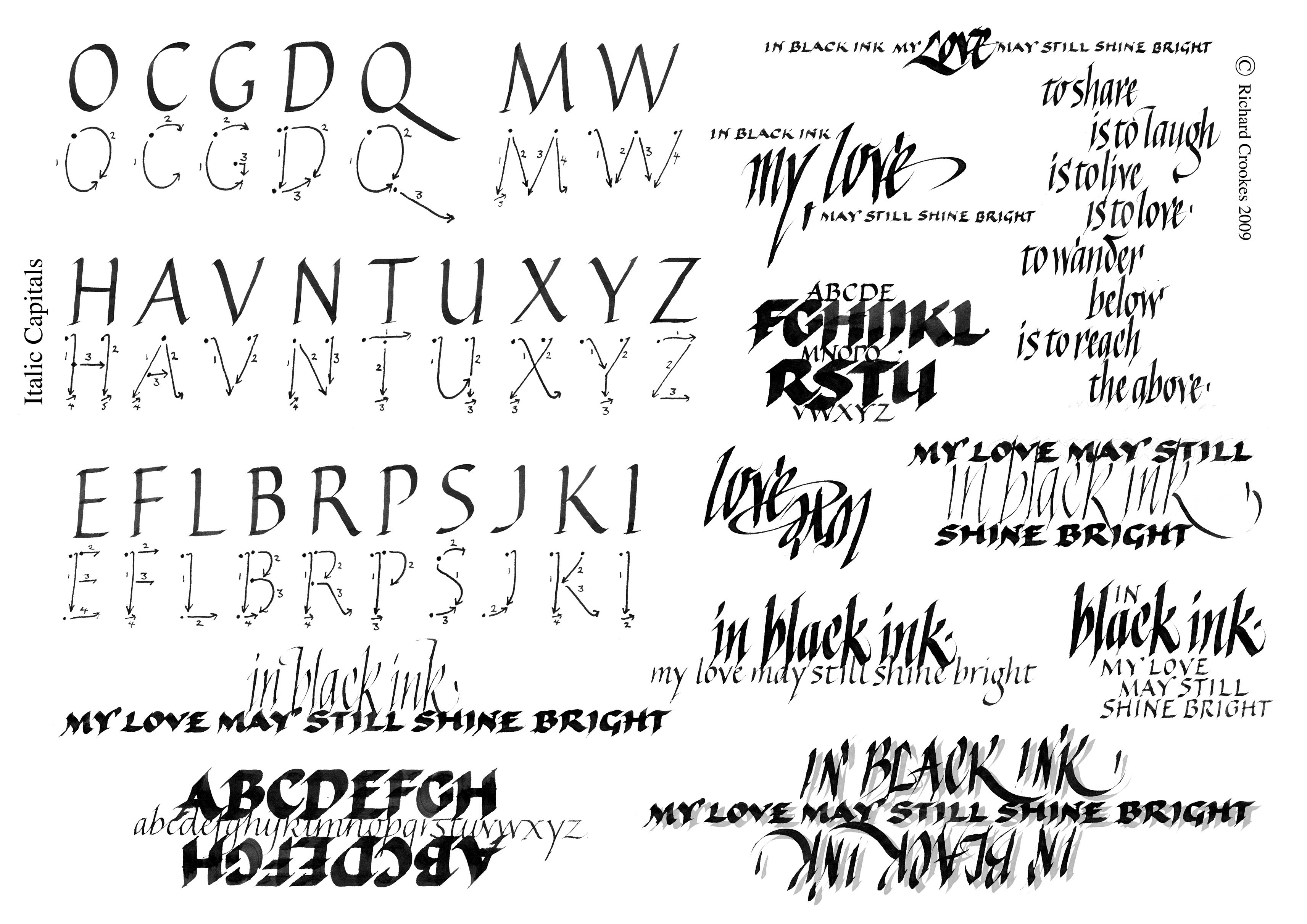 16 Best Images Of Verbs And Helping Verbs Worksheet