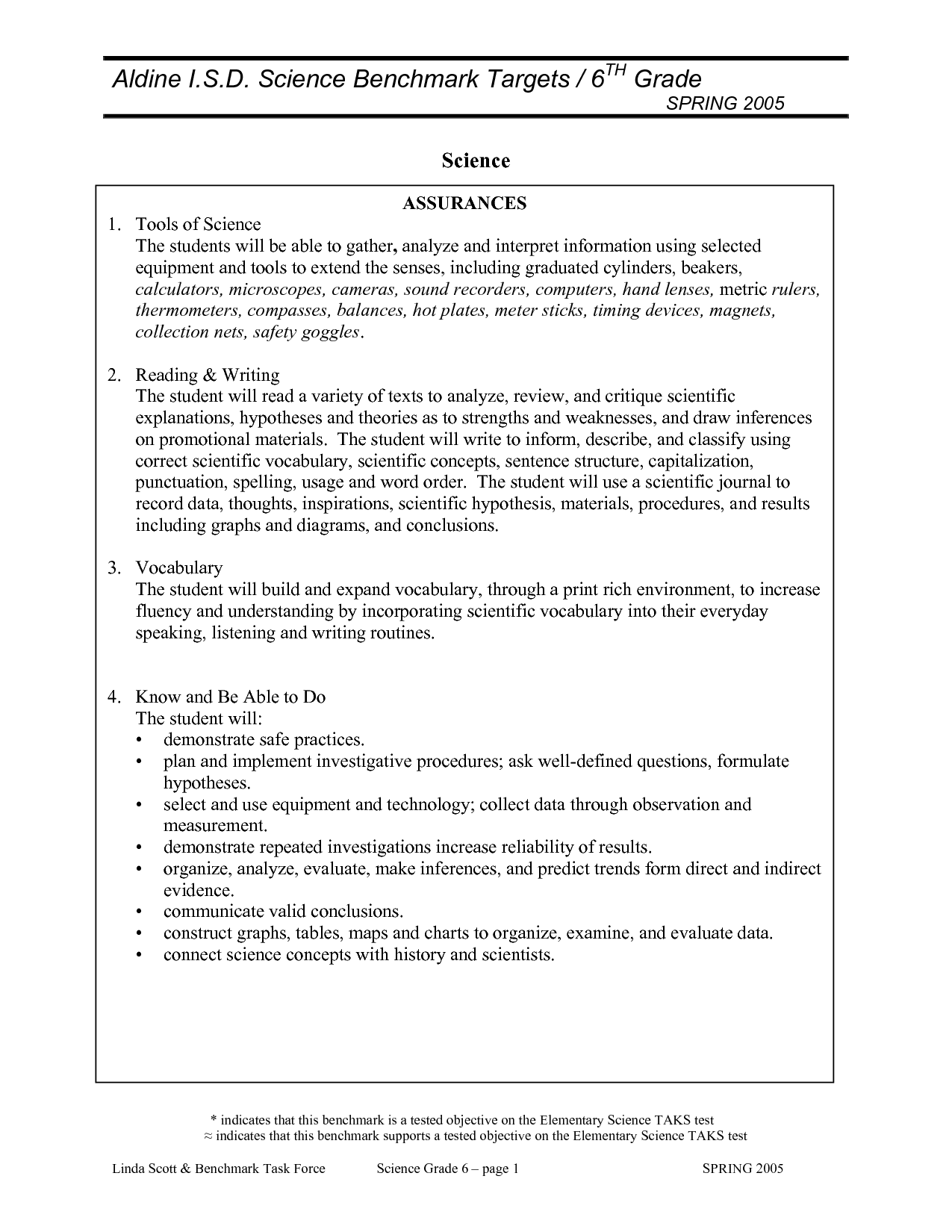 Science Worksheet Category Page 3