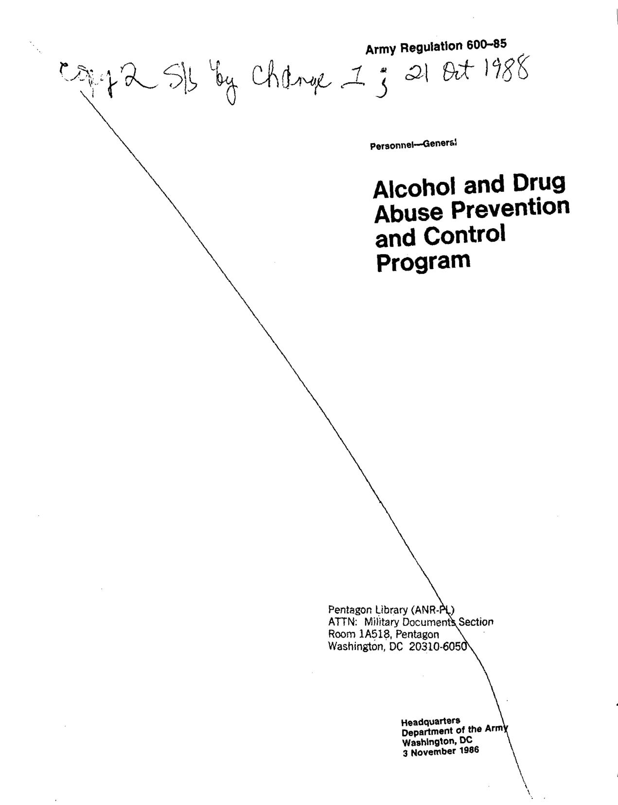 13 Best Images Of Addiction Substance Abuse Worksheet
