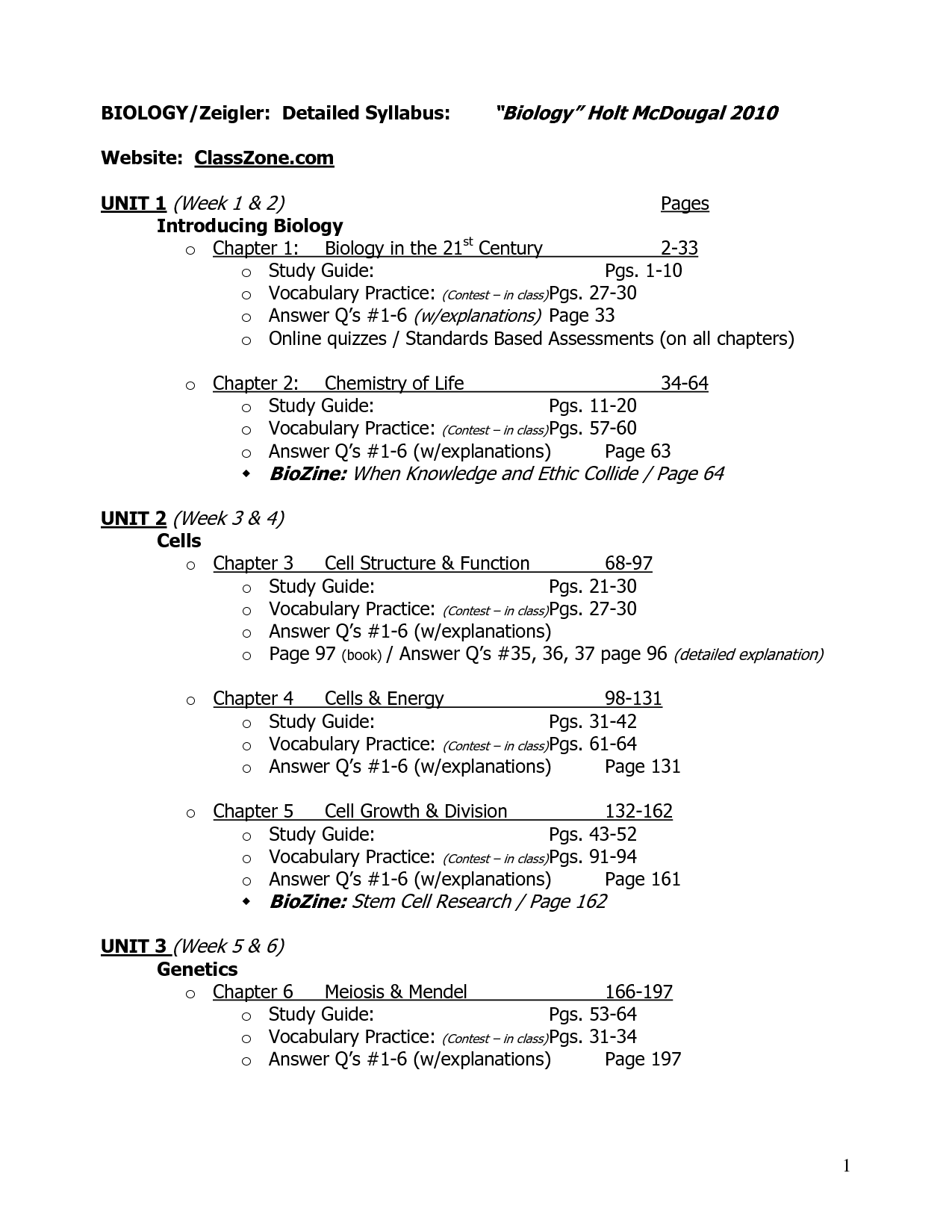 Spectrum Math Grade 5 Worksheets