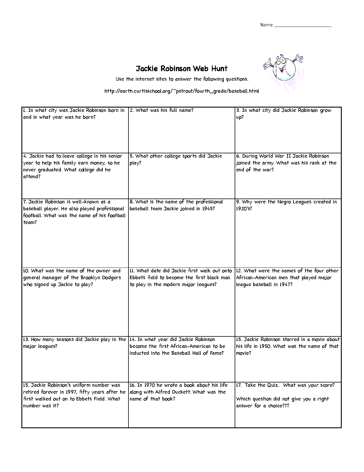 14 Best Images Of World War 1 Timeline Worksheet