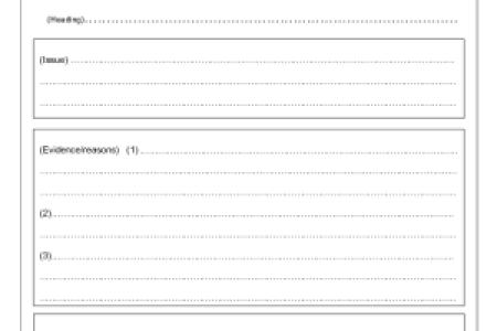 Letter planning frame ks copy newspaper article template ks fresh letter planning frame ks copy newspaper article template ks letter planning frame ks copy newspaper article template ks letter outline ks refrence report spiritdancerdesigns Choice Image