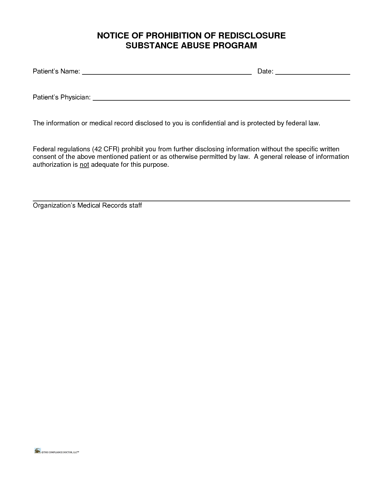 14 Best Images Of Drug Abuse Worksheets For Kids