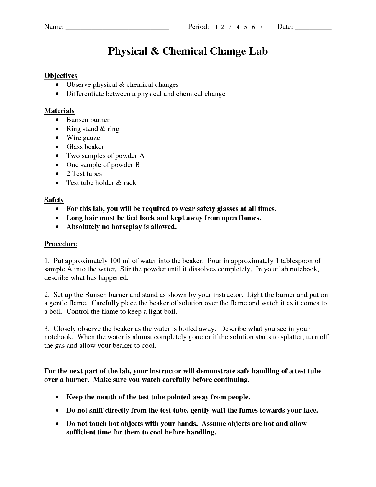 15 Best Images Of Metric System Review Worksheet