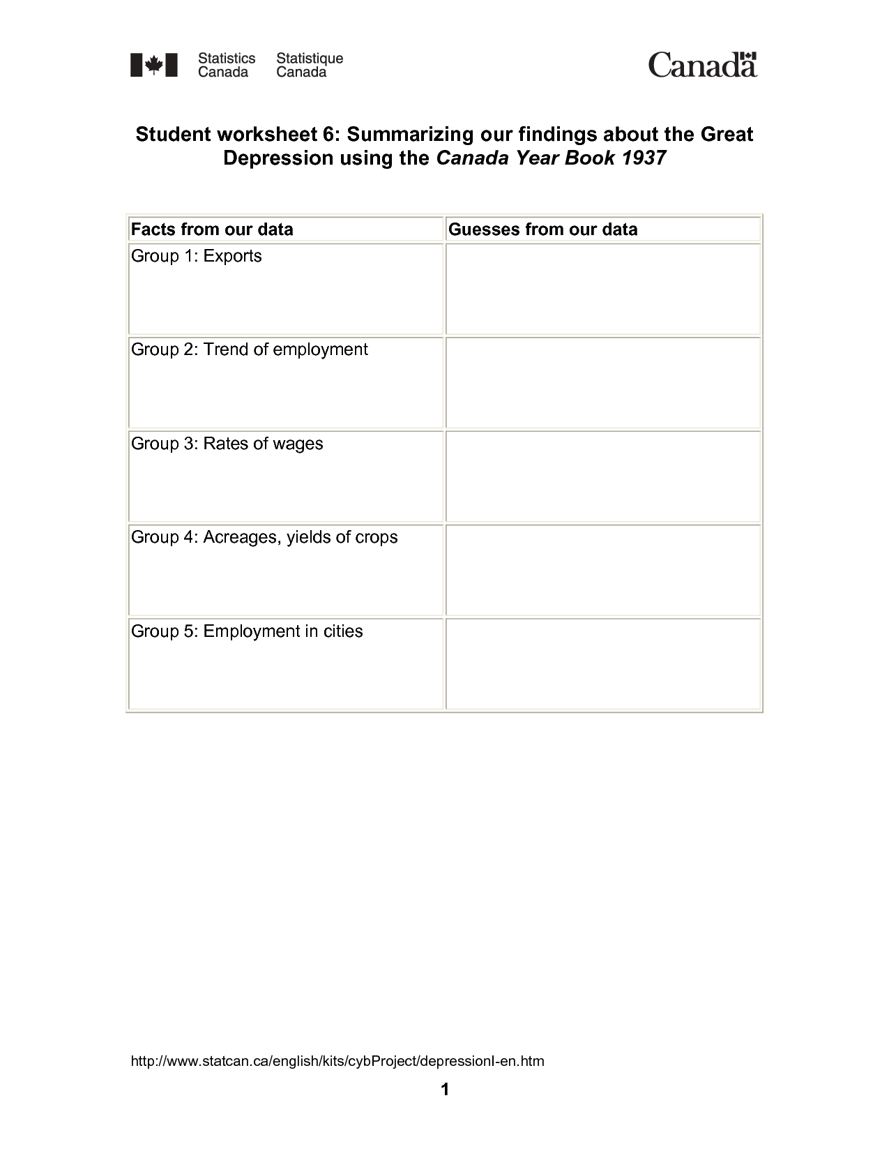 Worksheet Angles Of Depression And Elevation