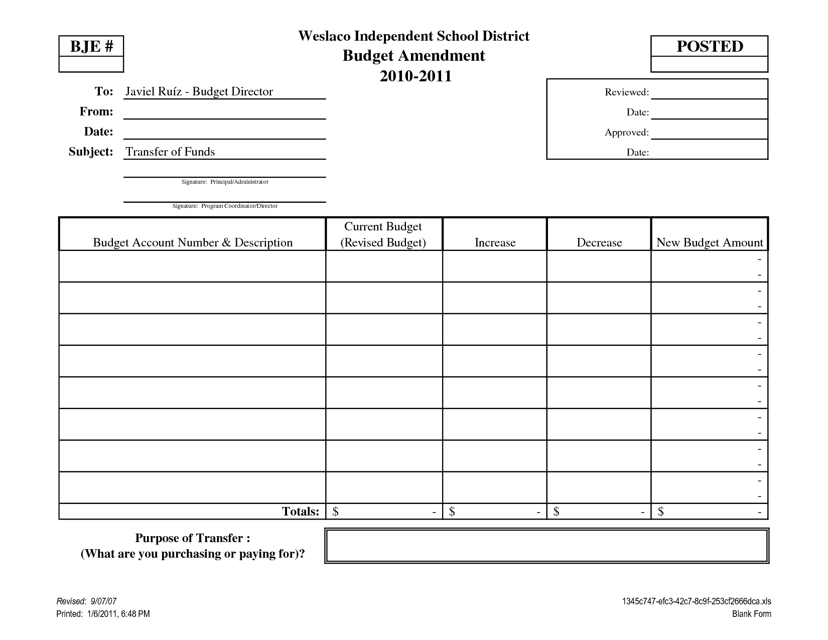 14 Best Images Of Blank Monthly Bill Worksheet