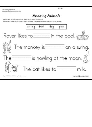 13 Best Images Of Shadow Writing Worksheet Maker