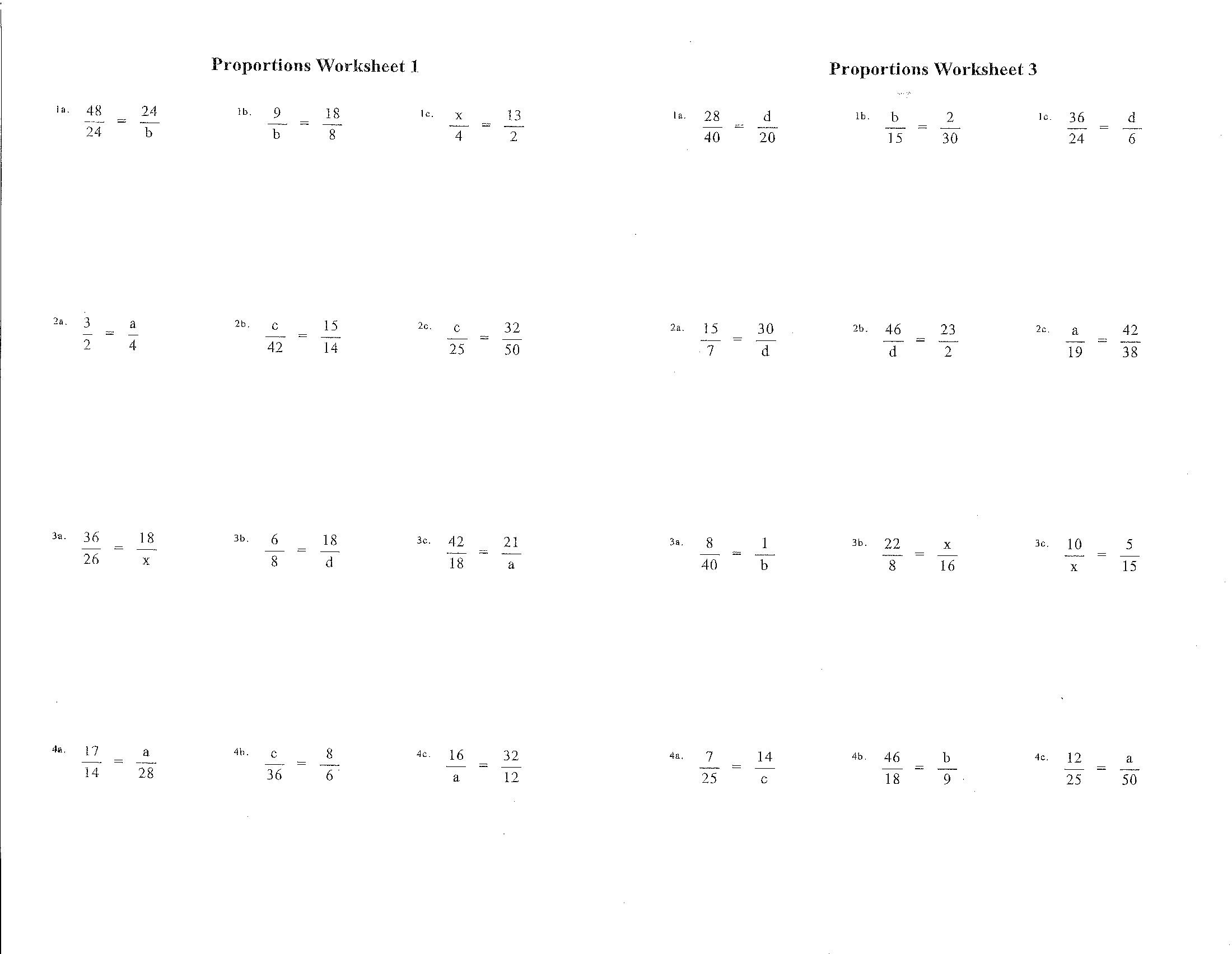Distributive Property Integers Worksheet