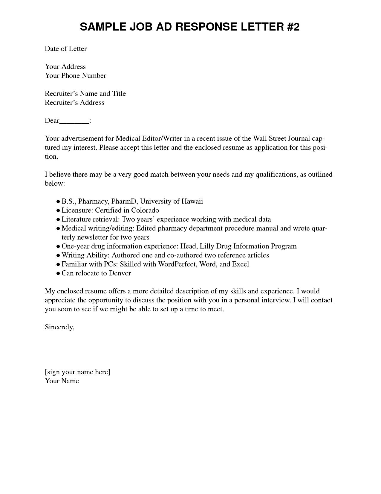 Negotiation Worksheet Template