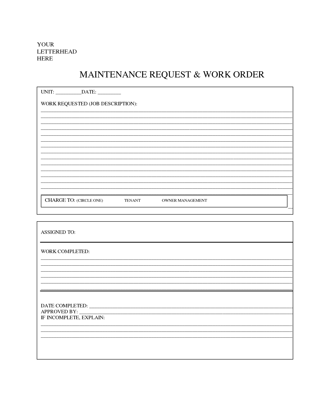 16 Best Images Of Schedule Worksheet For College Students