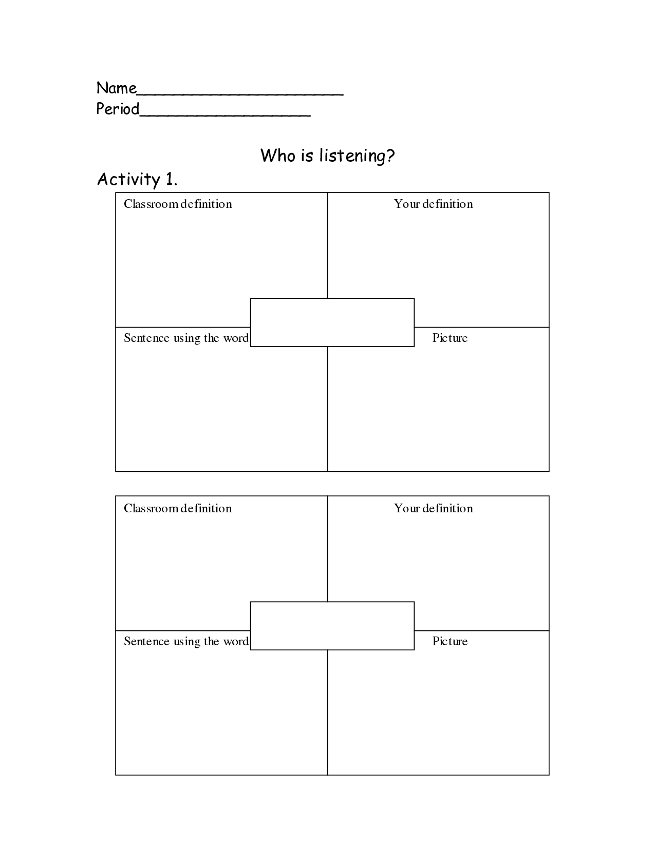 10 Best Images Of Evidence And Authors Purpose Worksheet