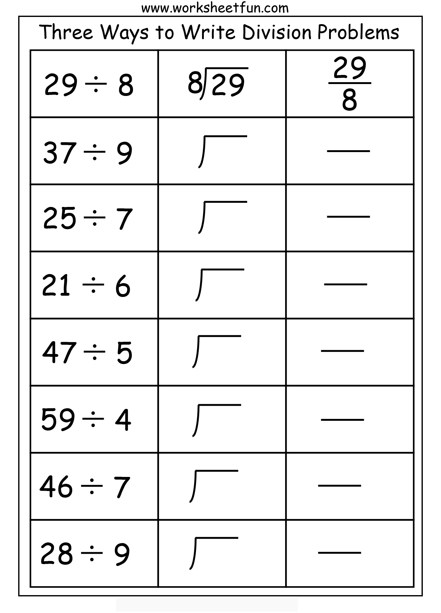 15 Best Images Of Double Pan Balance Worksheet