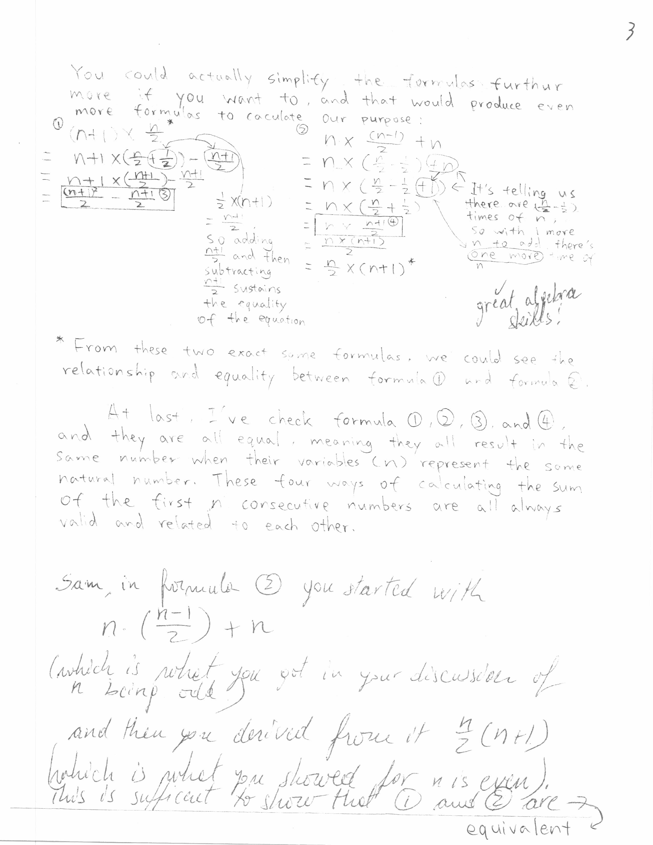 5 Best Images Of Piecewise Functions Worksheet Algebra 1