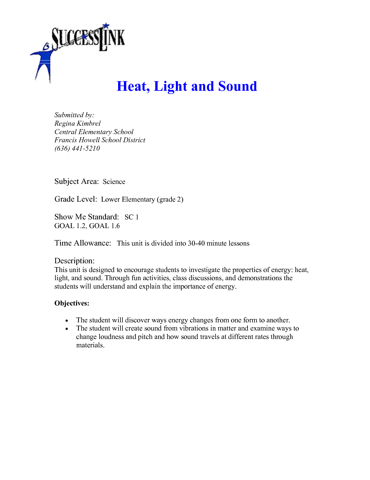 14 Best Images Of Light Worksheets Elementary