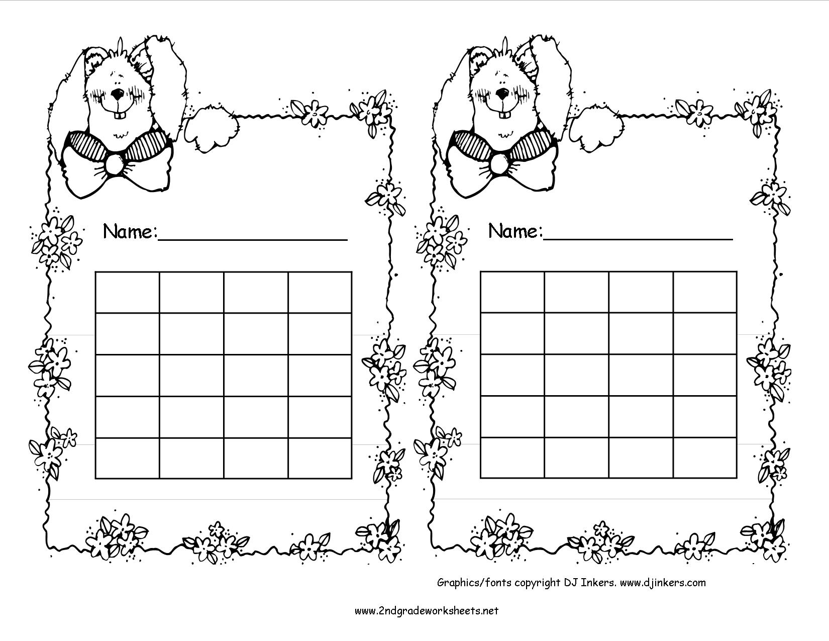 10 Best Images Of Free Civil War Worksheets
