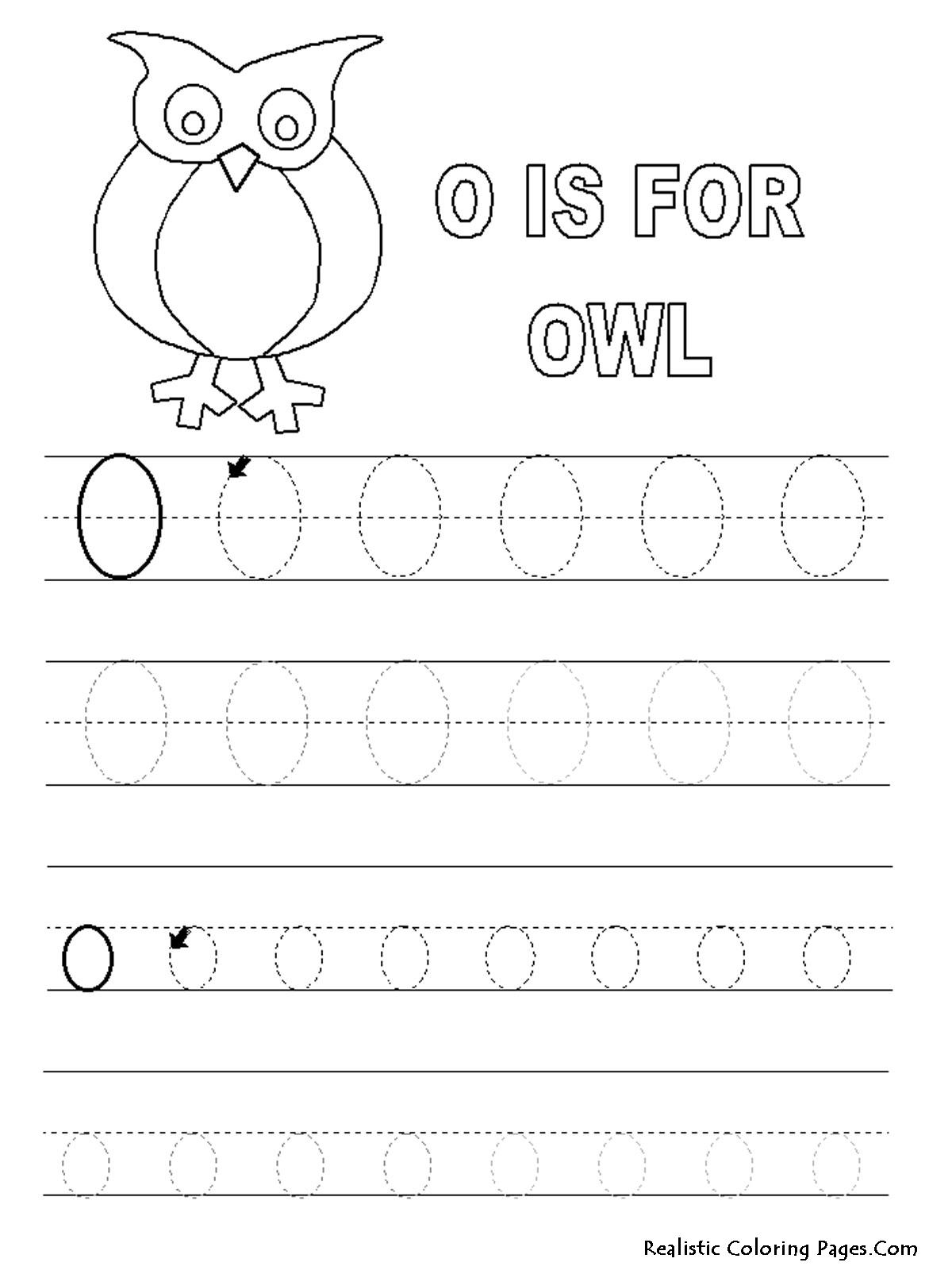 13 Best Images Of Alphabet Letter Hunt Worksheet