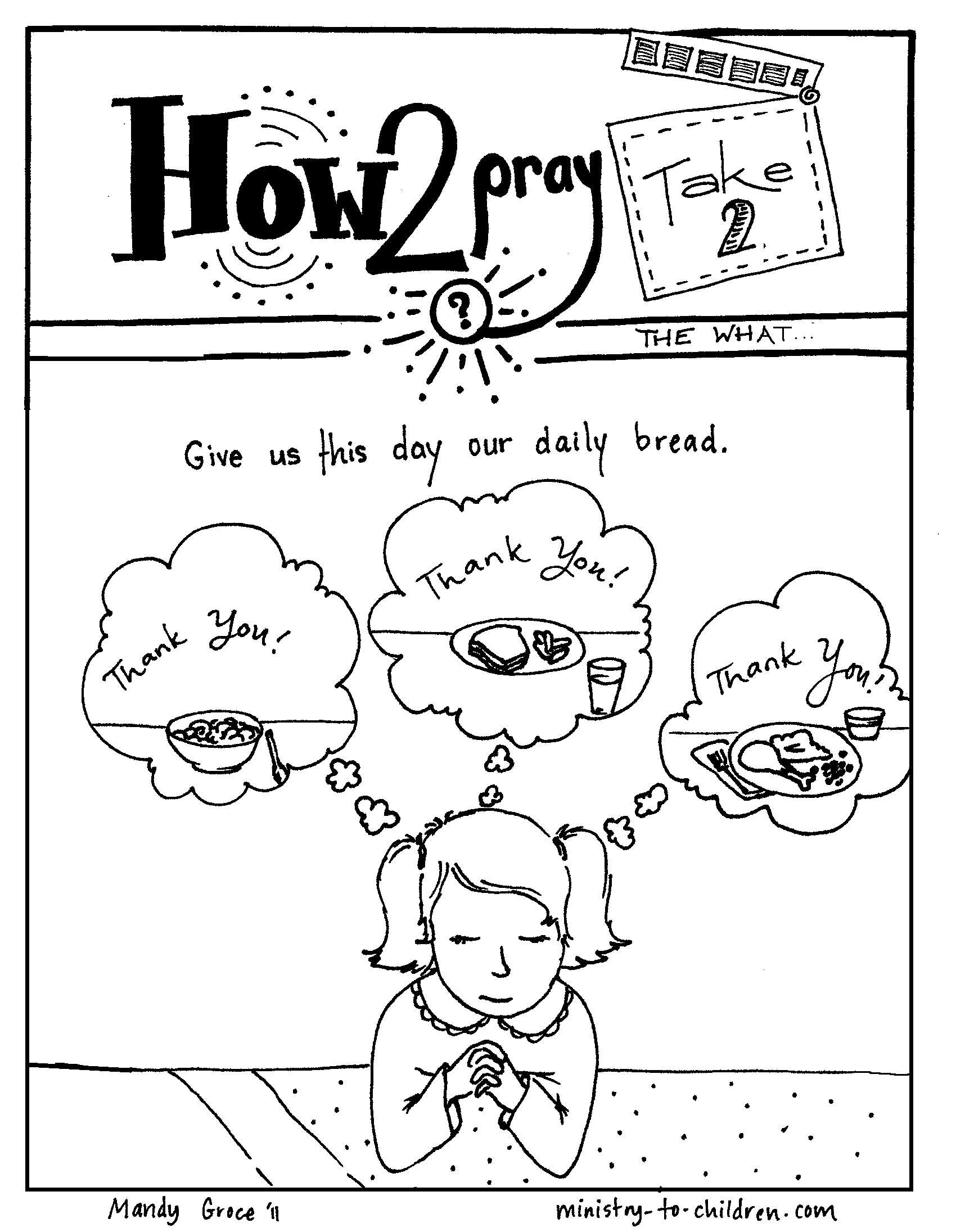 7 Best Images Of Easy Toddler Worksheets