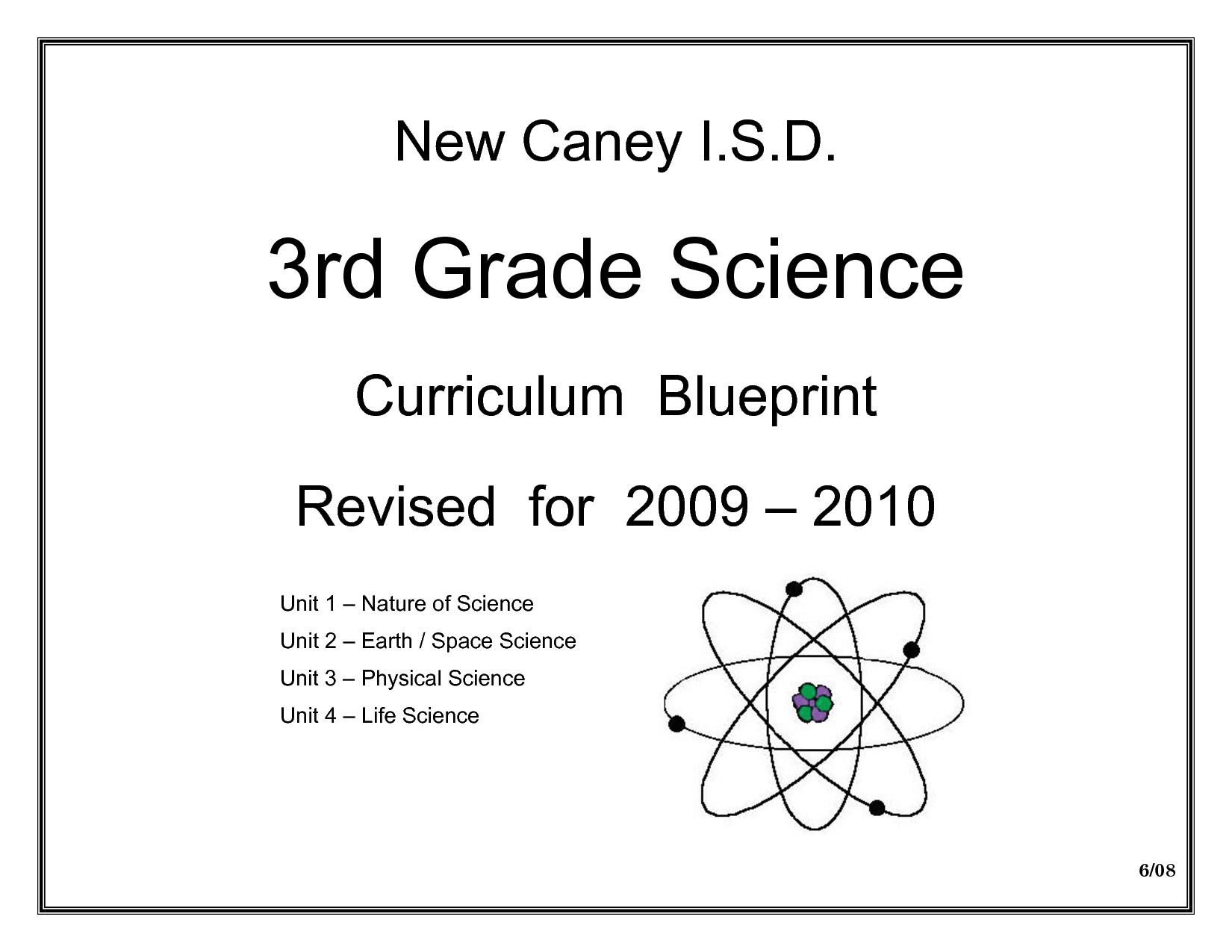 12 Best Images Of 1st Grade Life Science Worksheets