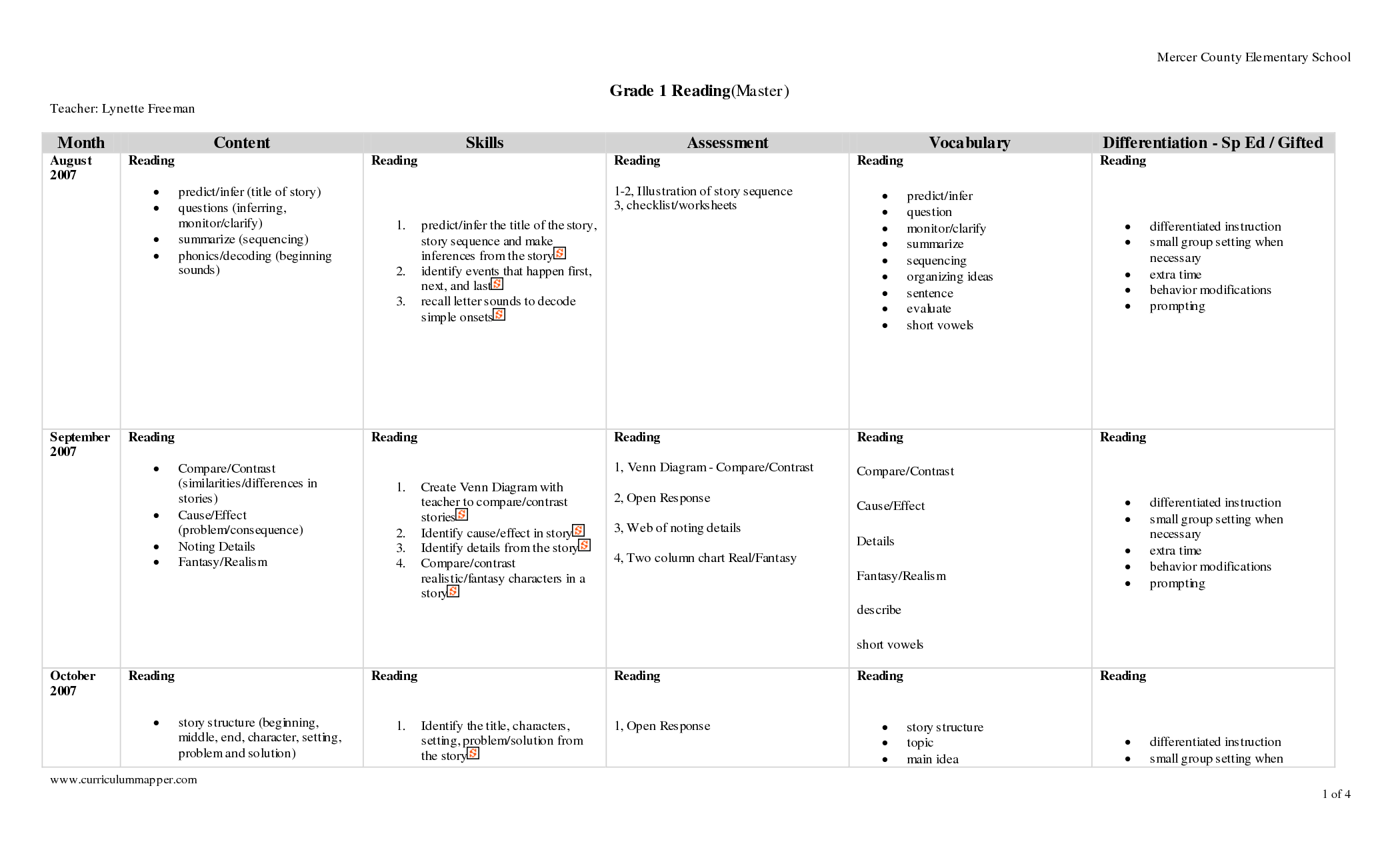 Esl Worksheet Cause And Effect