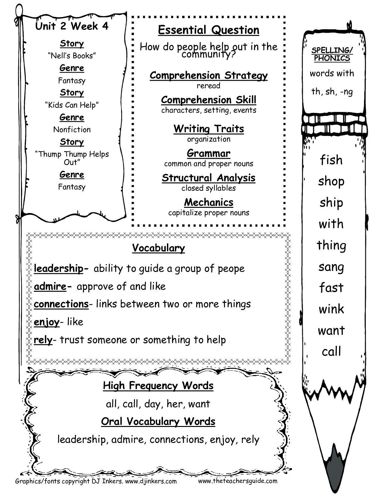 11 Best Images Of Spelling Abc Order Worksheet