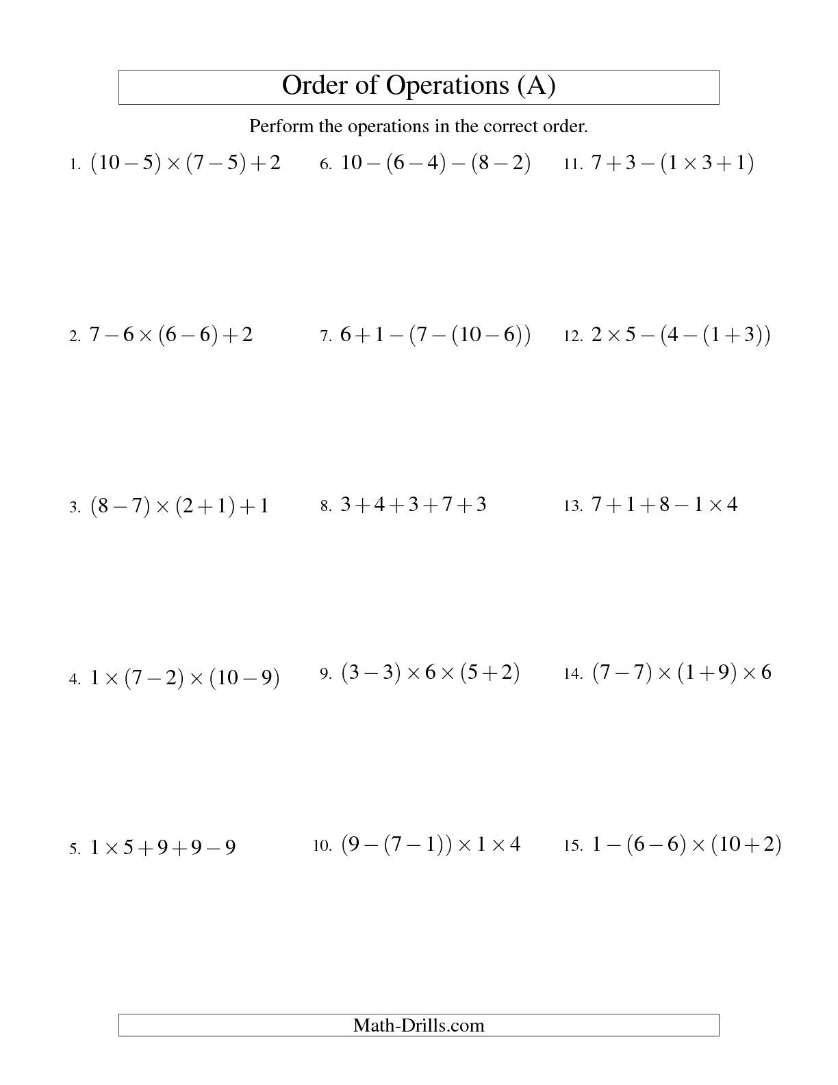 15 Best Images Of Four Digit Addition Worksheets