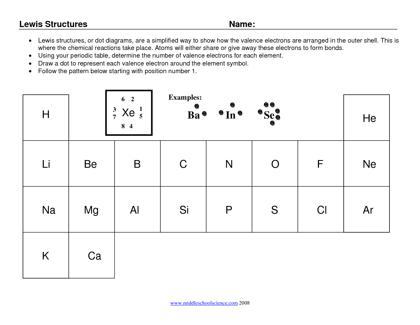 12 Best Images Of Name Dot To Dot Worksheets