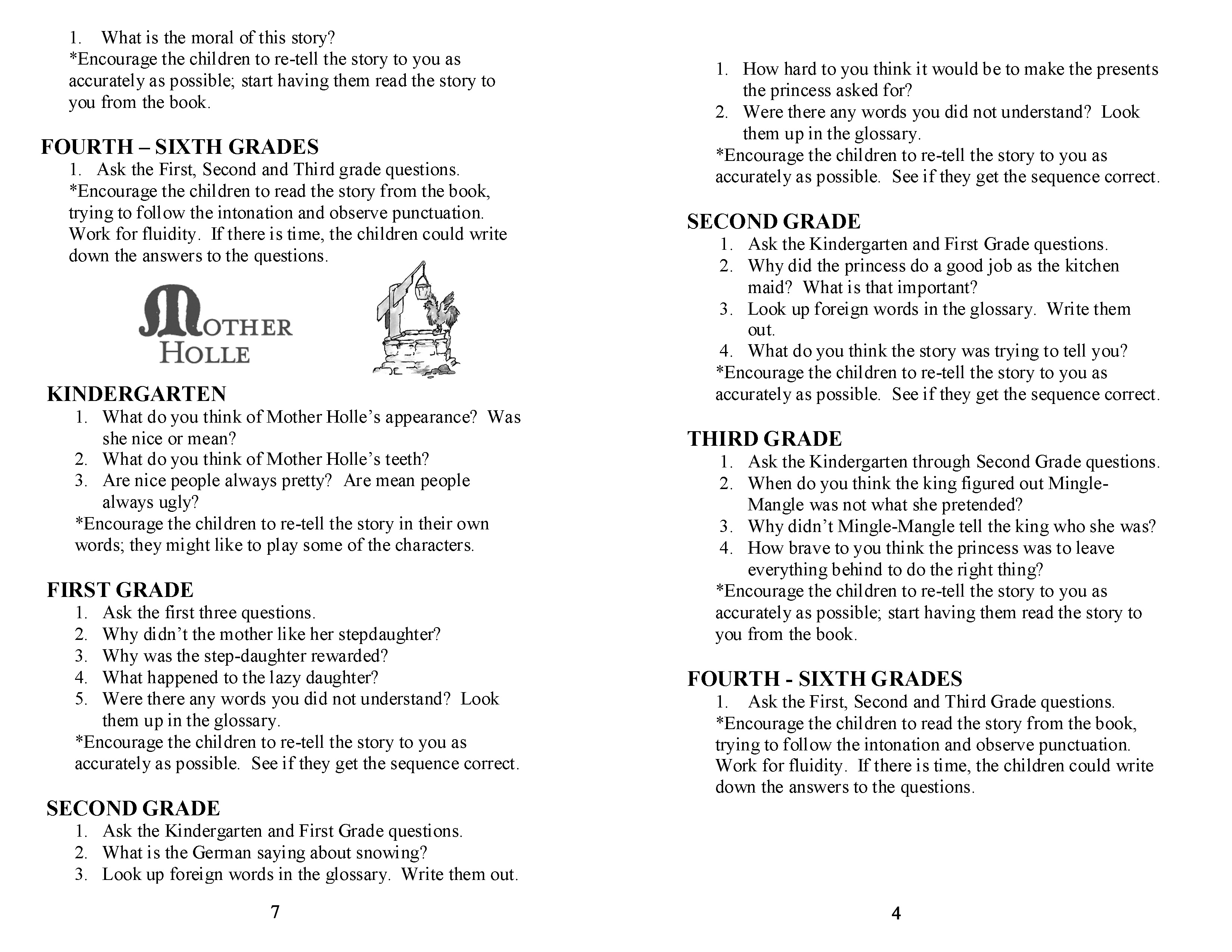 14 Best Images Of The Outsiders Chapter 3 Worksheet