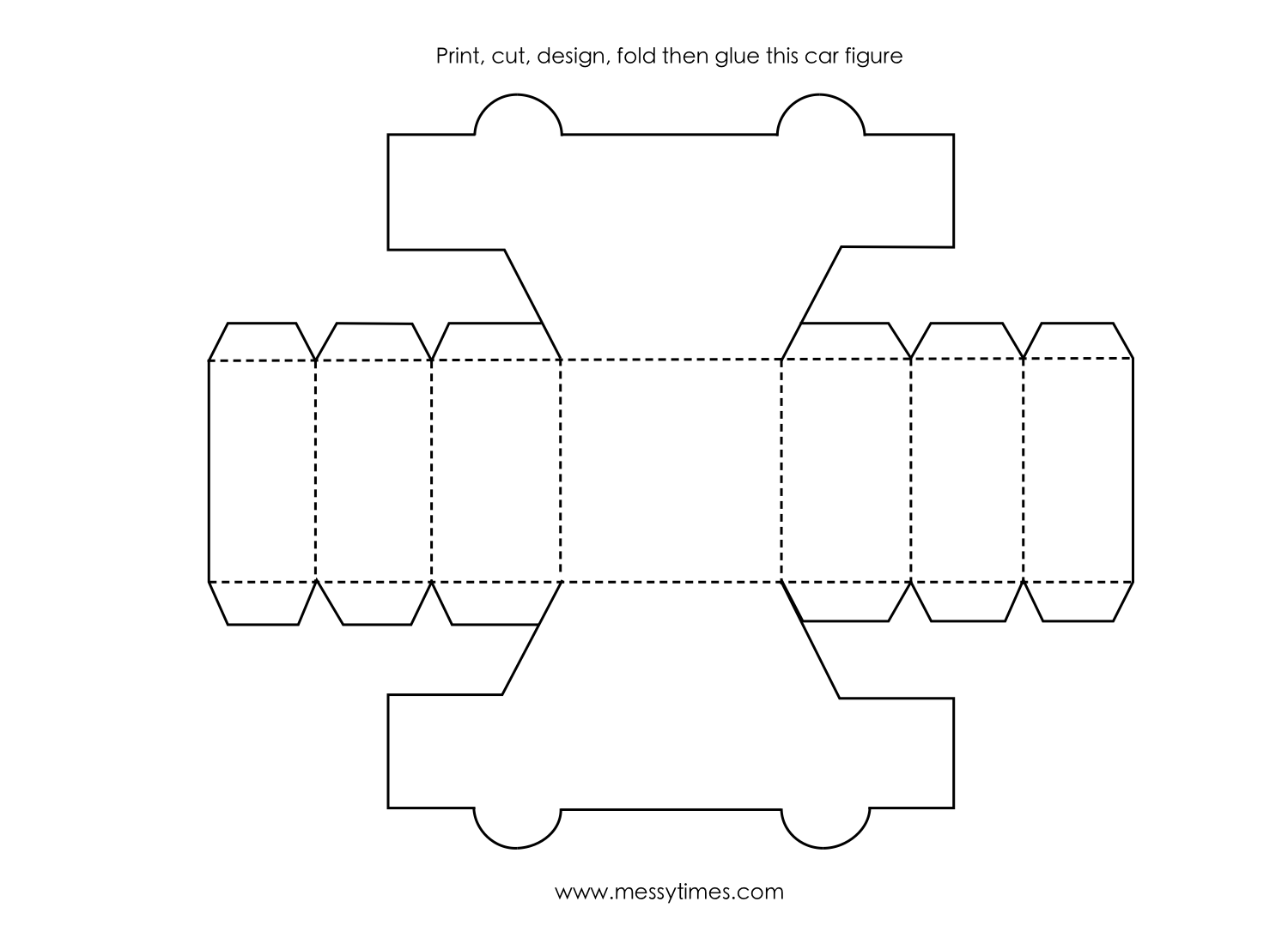 11 Best Images Of Creating 3d Shapes Worksheets