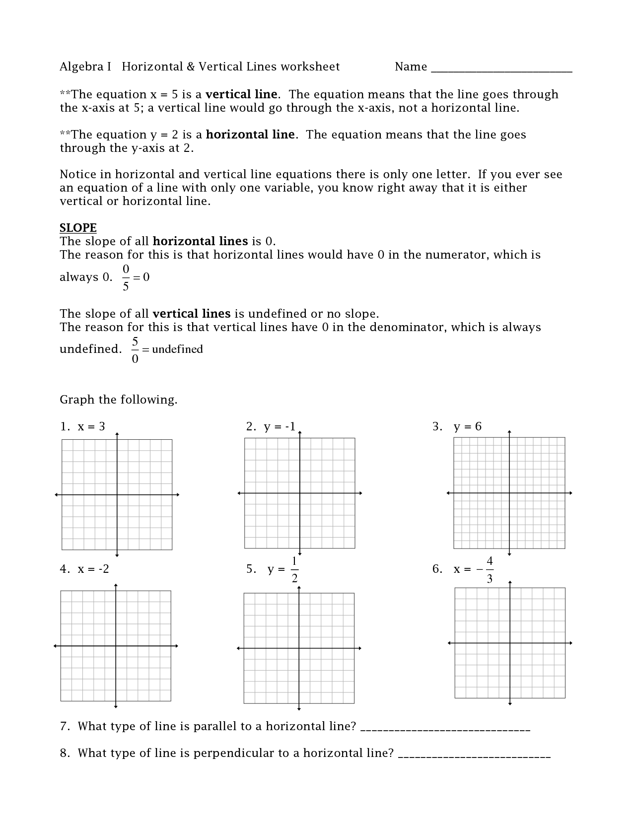 Subtraction Worksheet Vertical Format