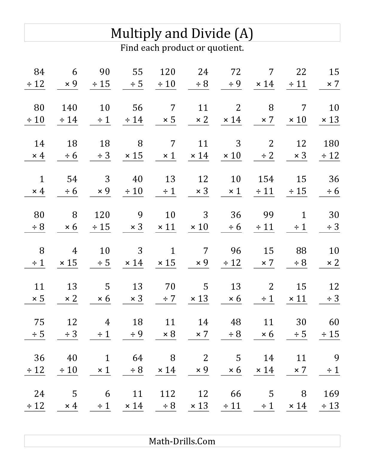 14 Best Images Of Addition Fluency Worksheets 1 20
