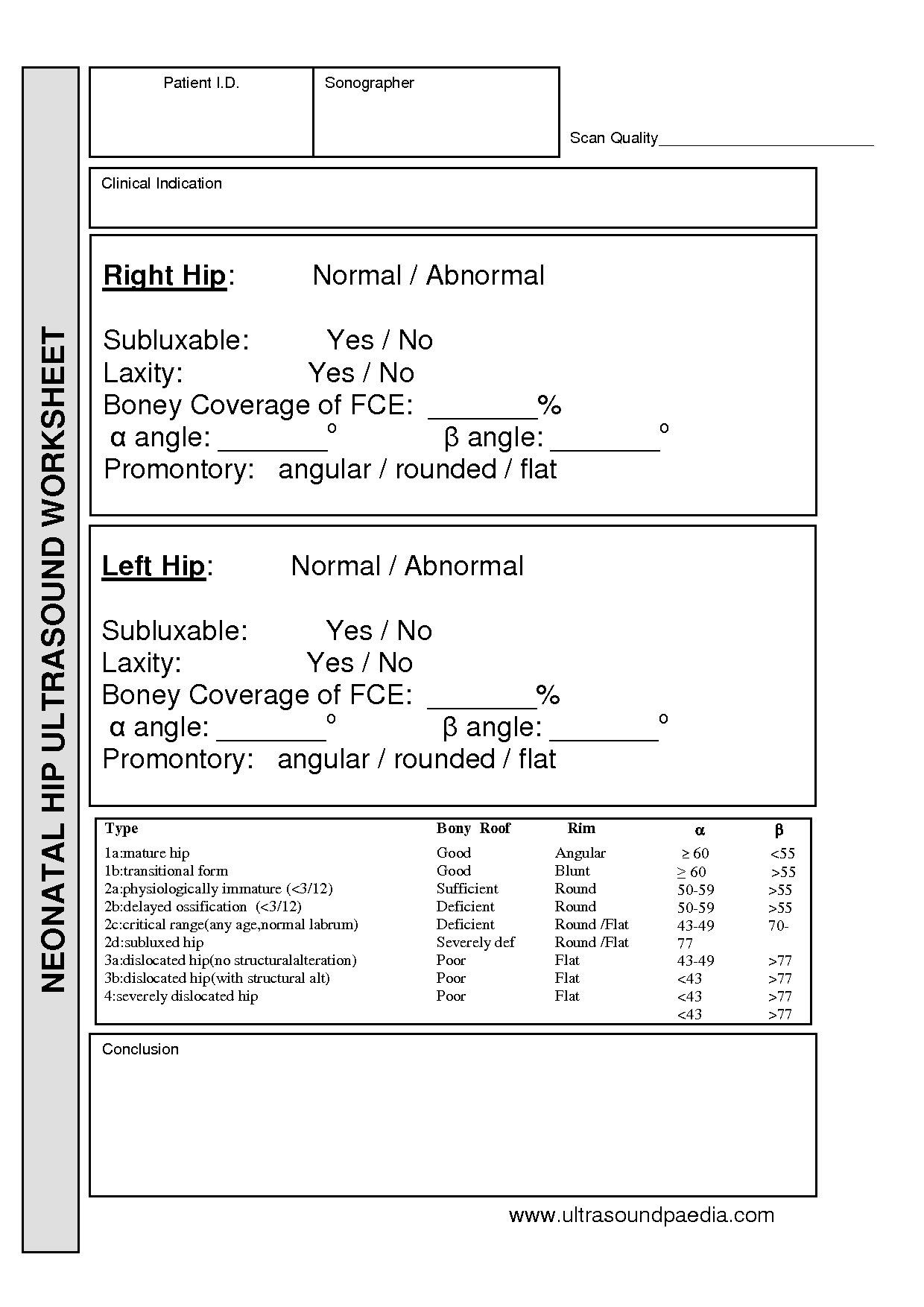 17 Best Images Of Medical Math Worksheets Printable
