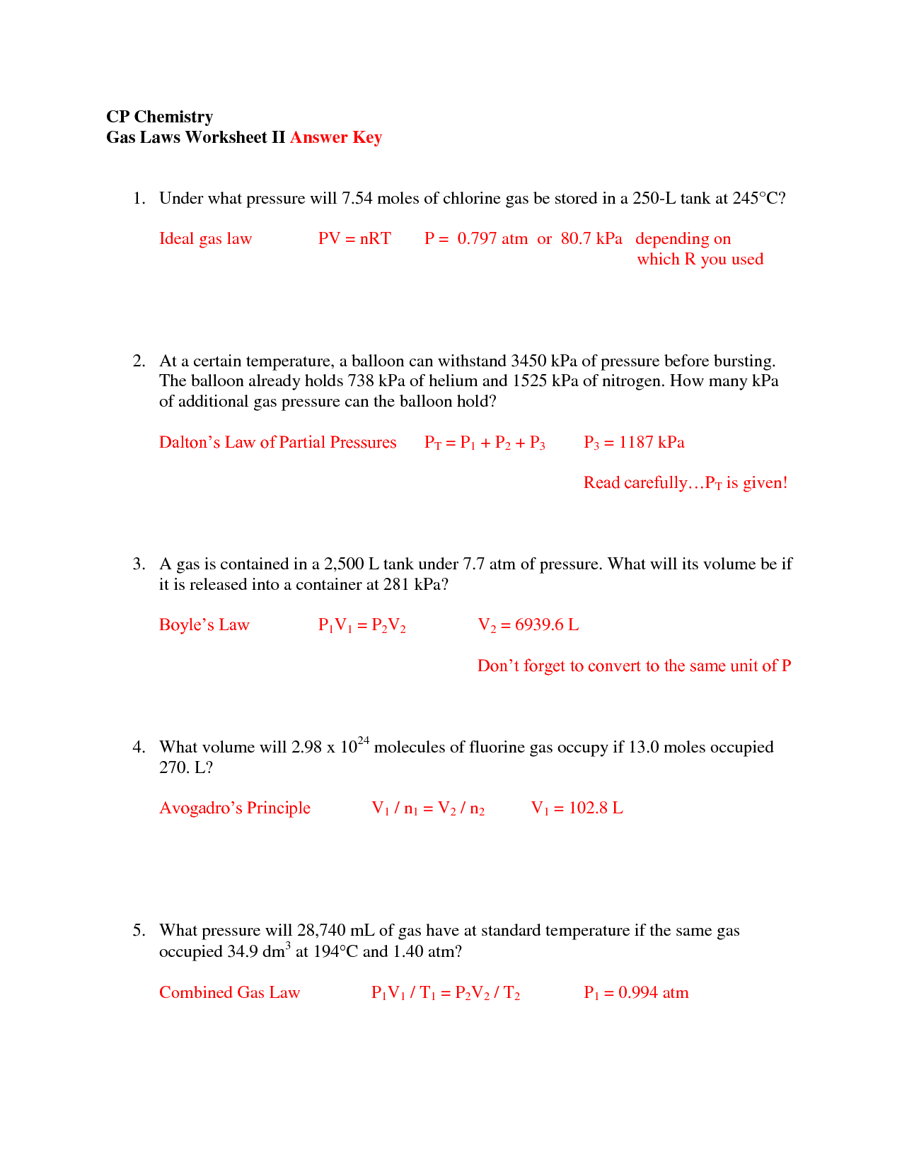 Icivics Who Rules Worksheet Answers