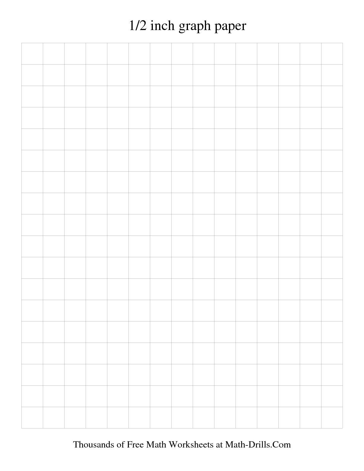 13 Best Images Of Blank 10 Column Worksheet